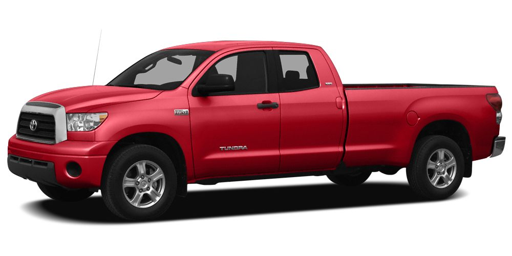 2008 Toyota Tundra Limited Miles 71231Color Radiant Red Stock W1517 VIN 5TBBV58188S504379