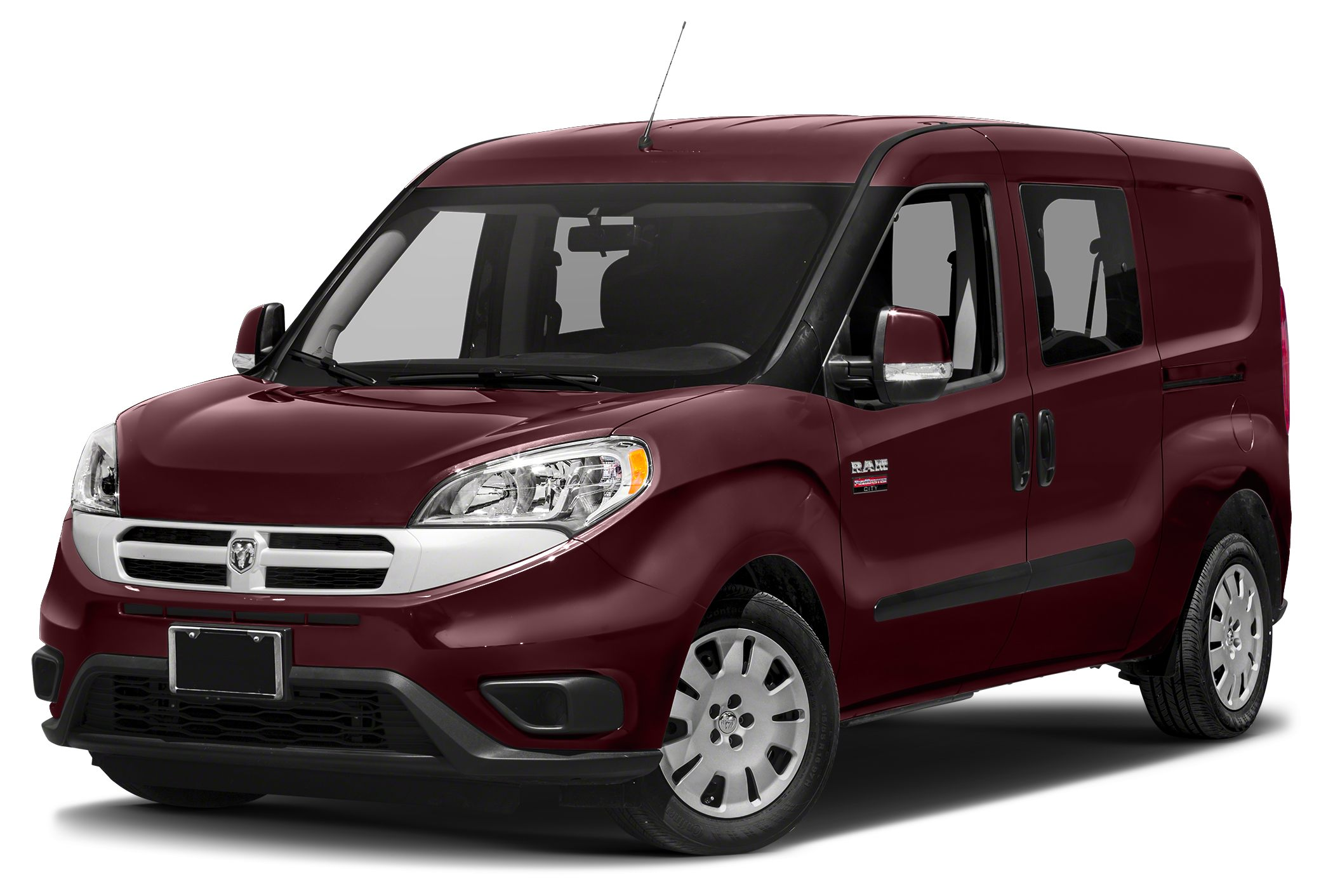 2018 RAM ProMaster City SLT SPECIAL ONLINE PRICE INCLUDES 1000 IN REBATES THAT ALL CUSTOMERS QUA