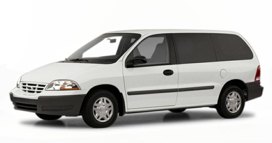 2001 Ford Windstar LX Please let us help you with Finding the ideal New Preowned or Certified veh