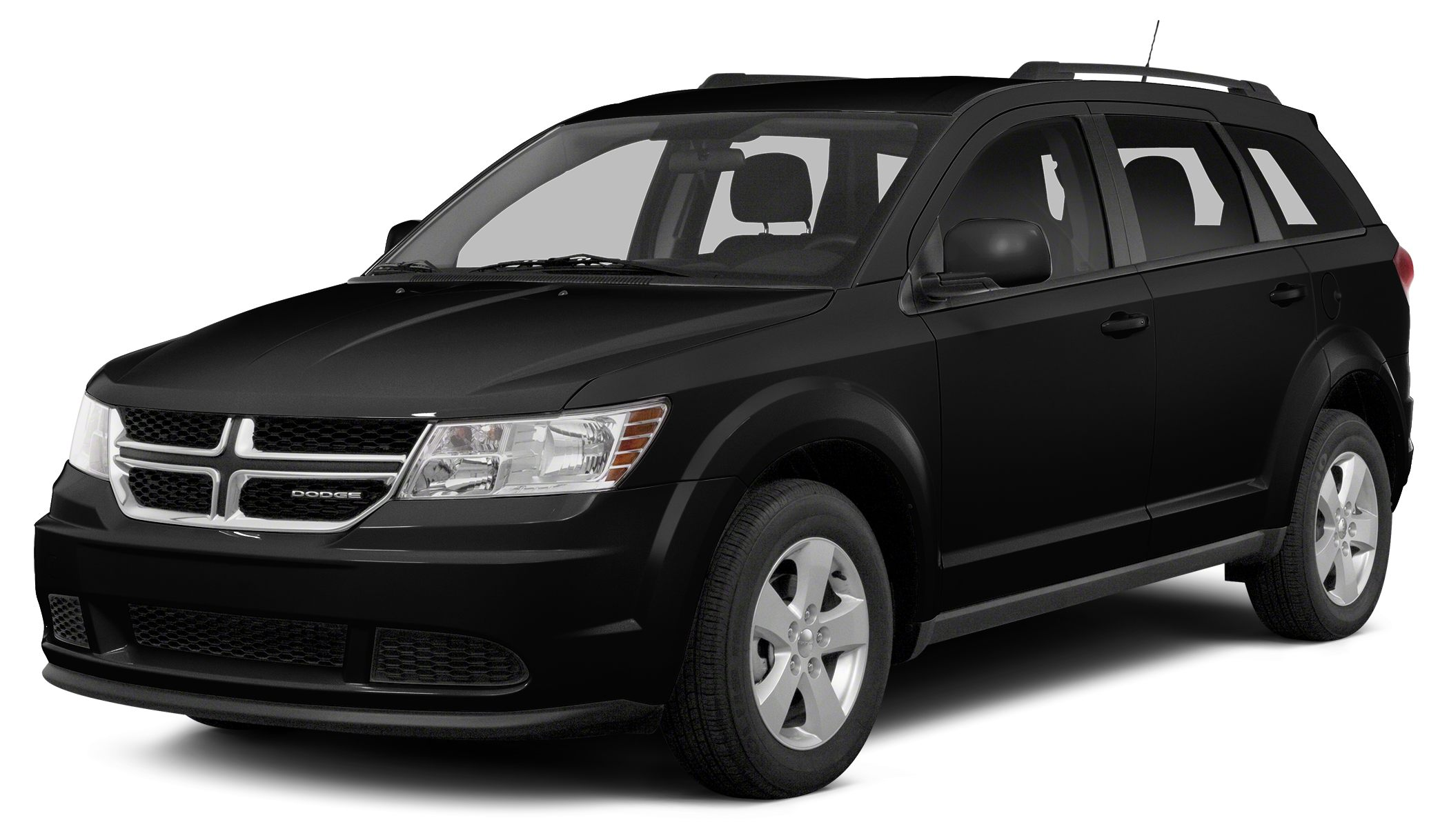 2013 Dodge Journey SXT WE SELL OUR VEHICLES AT WHOLESALE PRICES AND STAND BEHIND OUR CARS  CO
