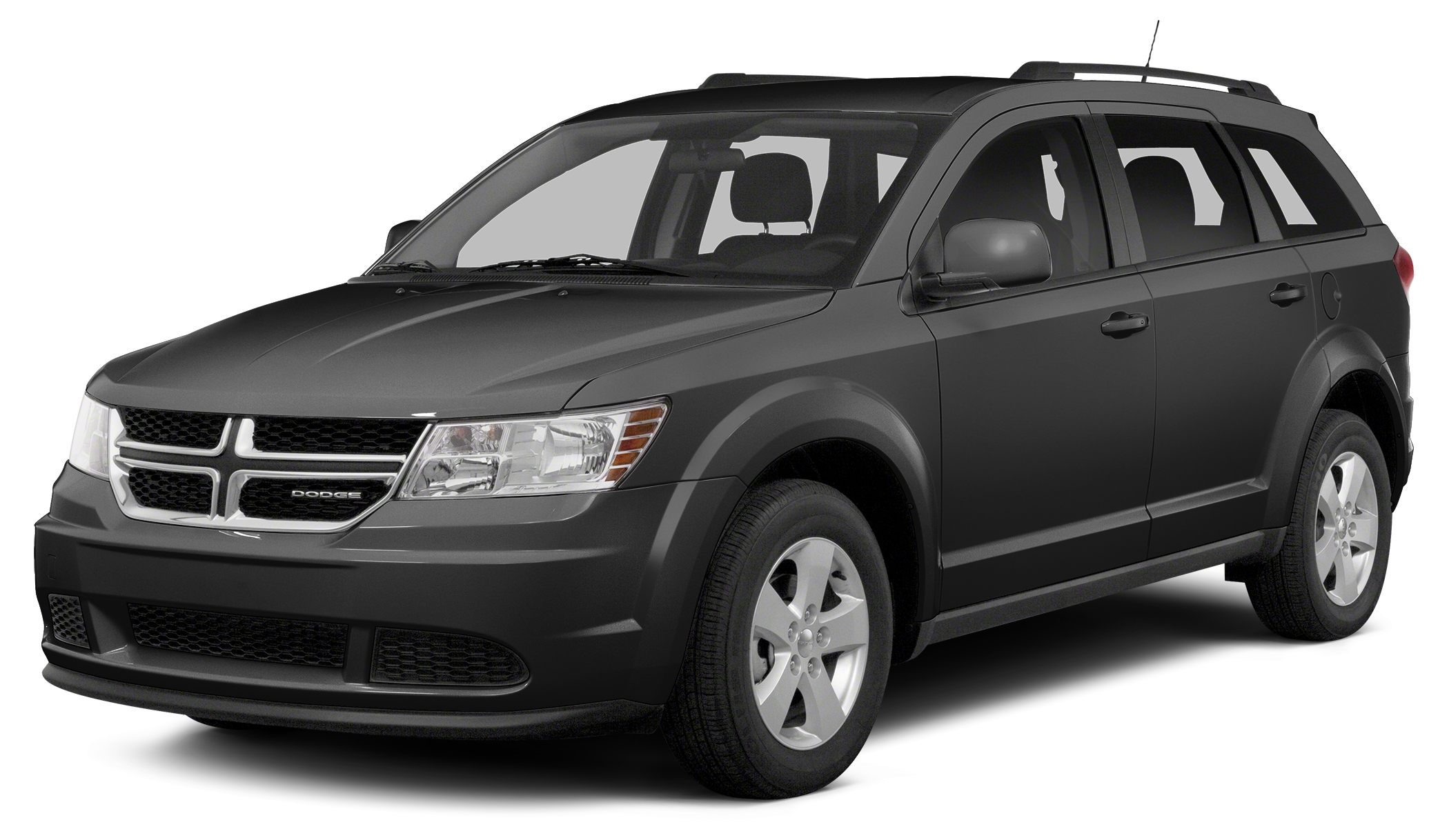 2013 Dodge Journey SE At Advantage Chrysler you know you are getting a safe and dependable vehicle