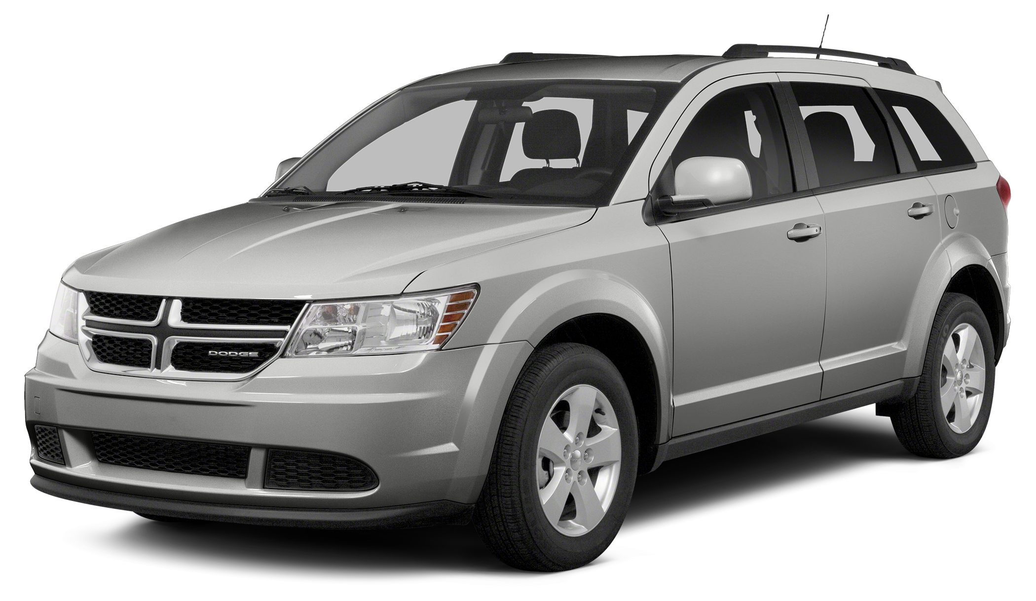 2013 Dodge Journey SXT DISCLAIMER We are excited to offer this vehicle to you but it is currently