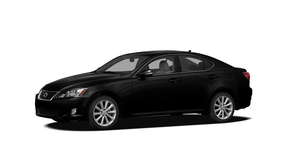 2012 Lexus IS 250 Base Voted 1 Preowned Dealer in Metro Boston 2013  2014 and Voted Best Deals