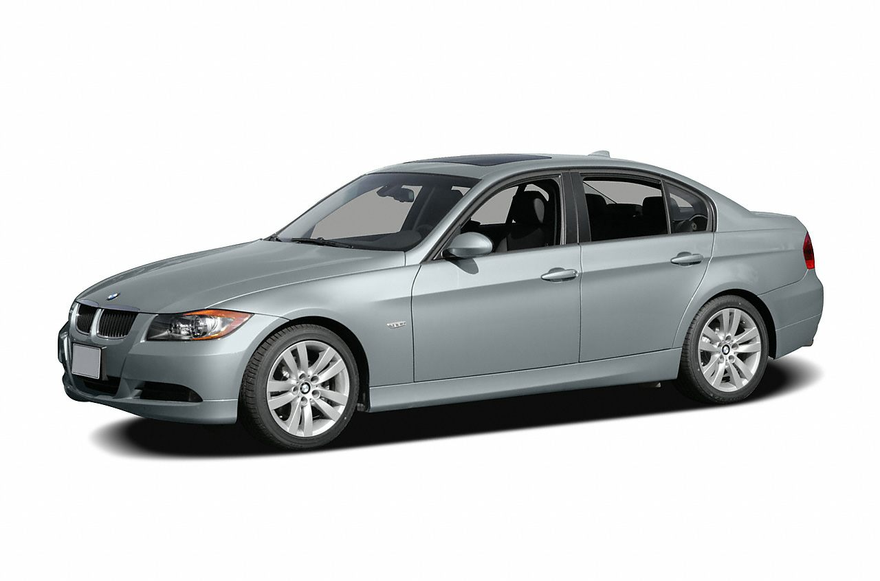 2006 BMW 3 Series 325i  WHEN IT COMES TO EXCELLENCE IN USED CAR SALES YOU KNOW YOURE AT STAR
