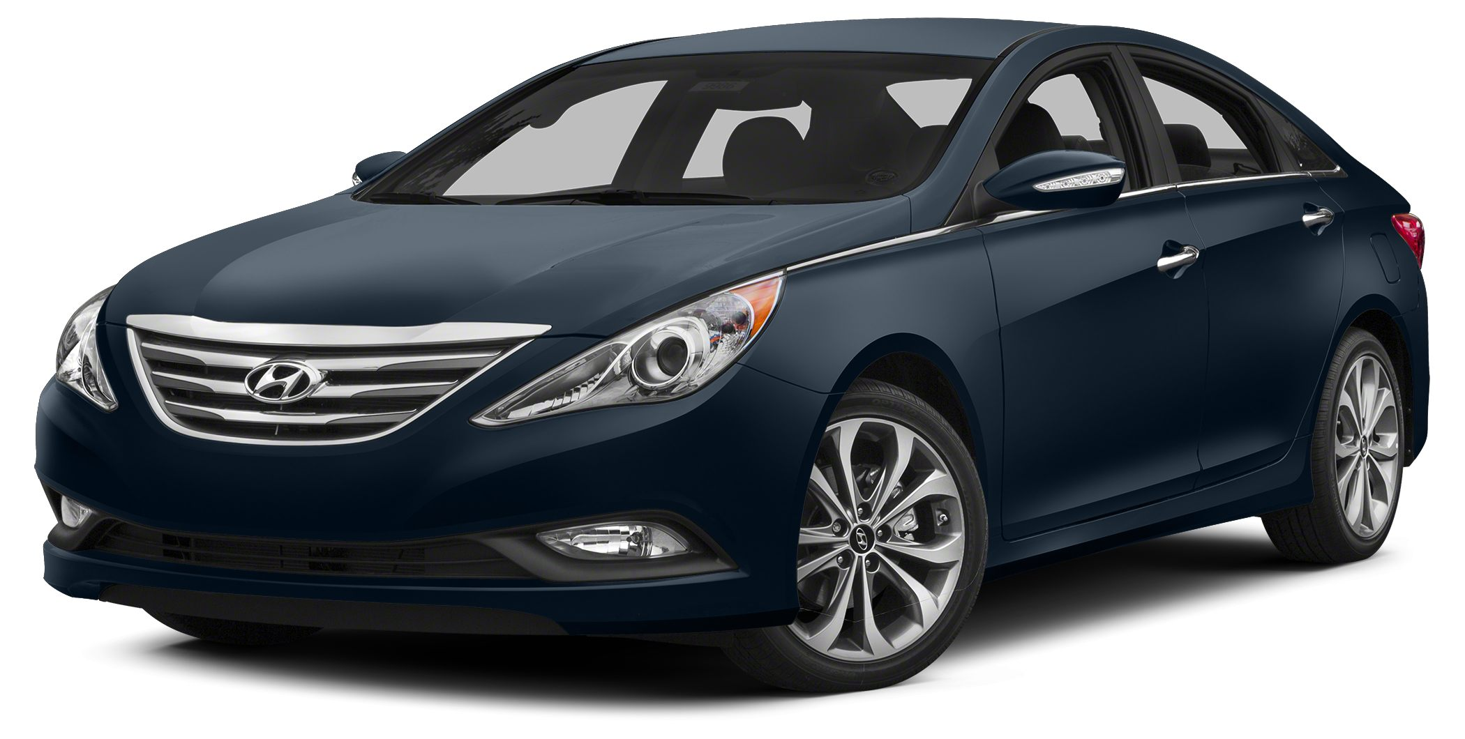 2014 Hyundai Sonata GLS AutoMax Pre-owned is a BBB Accredited Business with an A Rating We offer