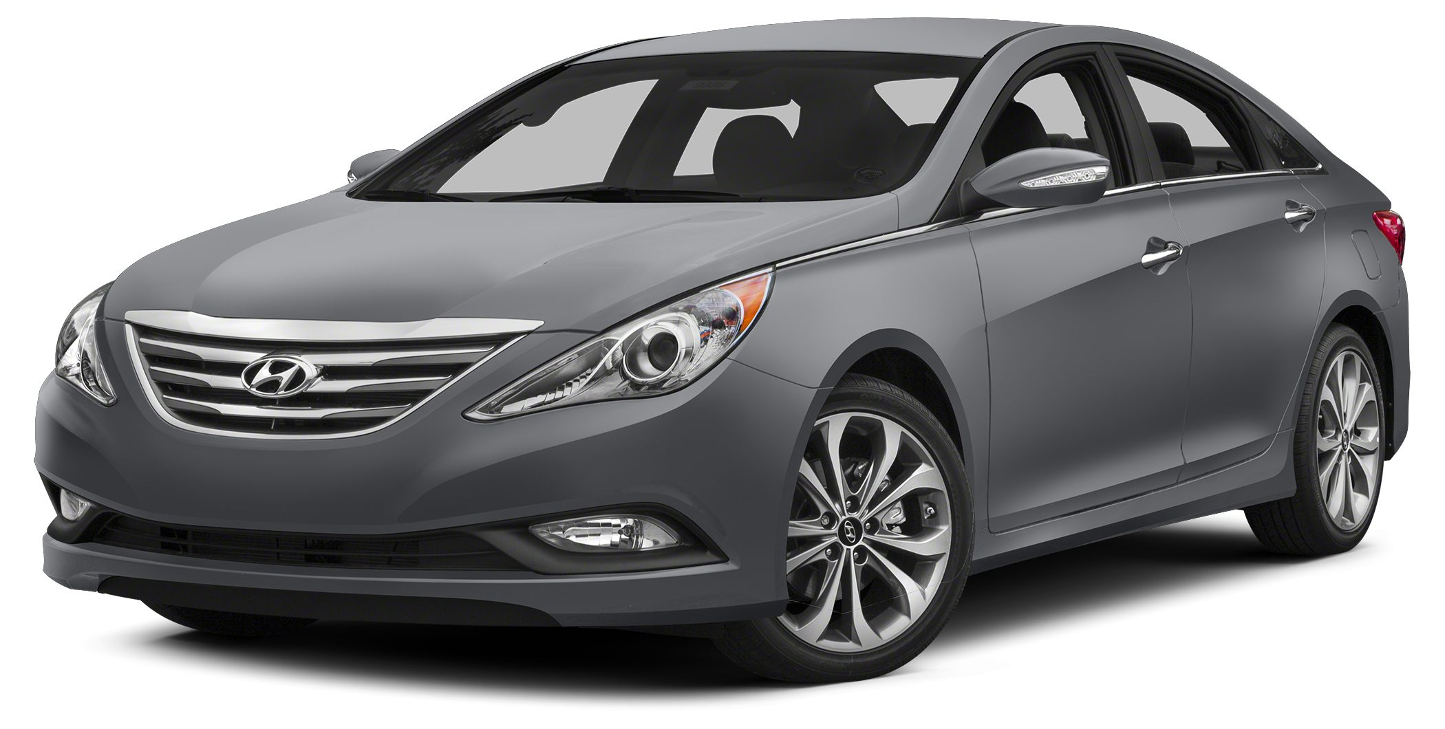 2014 Hyundai Sonata SE HYUNDAI CERTIFIED - NAVIGATION- MOONROOF- ALL SERVICED BY US -- This one ow