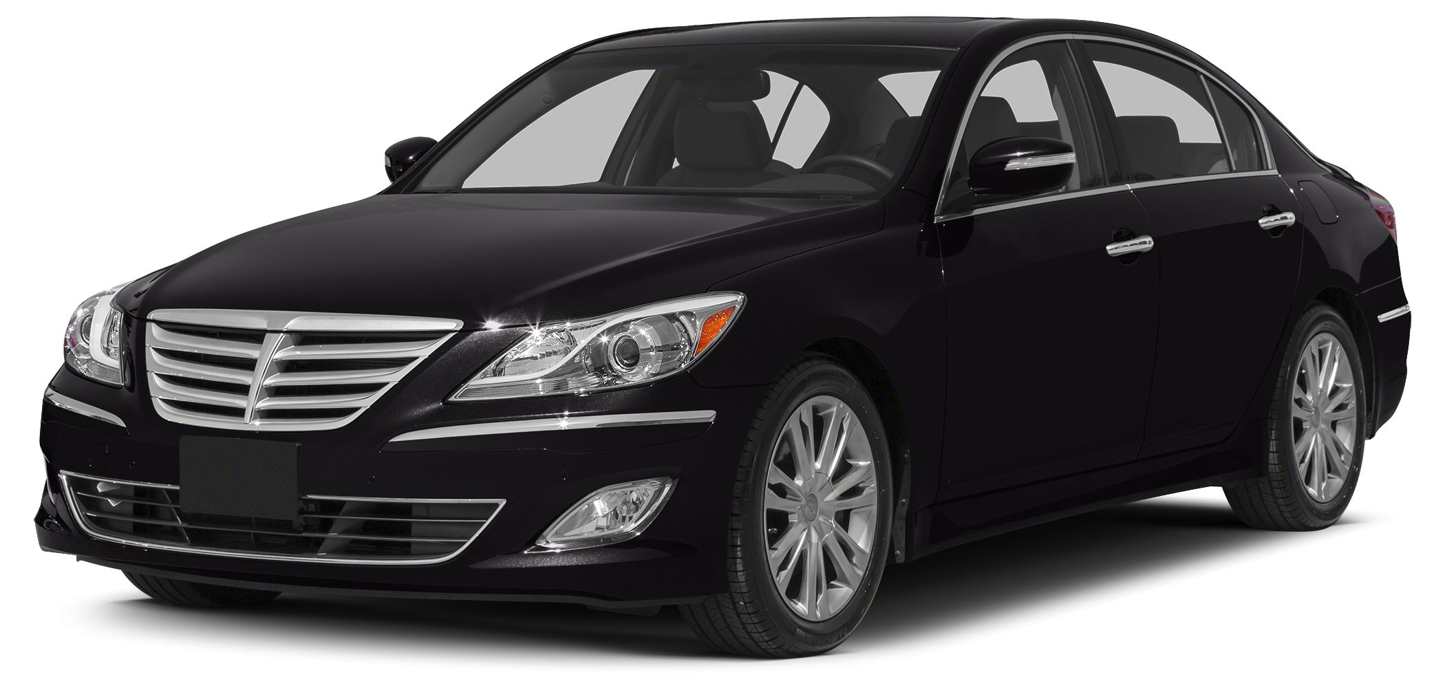 2014 Hyundai Genesis 38 Must finance with HMFC to collect all and full discounts Price applies t
