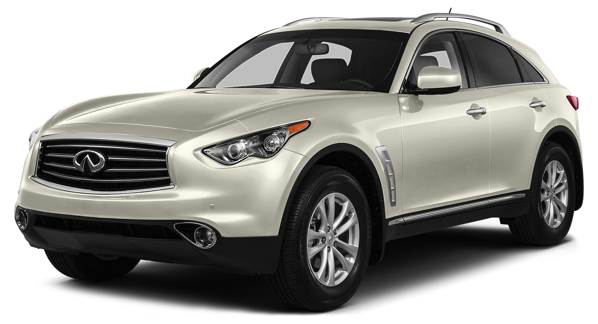 2013 Infiniti FX37 Base Visit Best Auto Group online at bronxbestautocom to see more pictures of