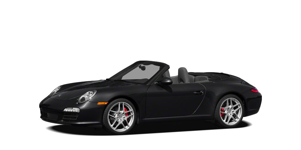 2011 Porsche 911 Carrera S The Braking have some nerve Oh come all ye faithful joyful and triump