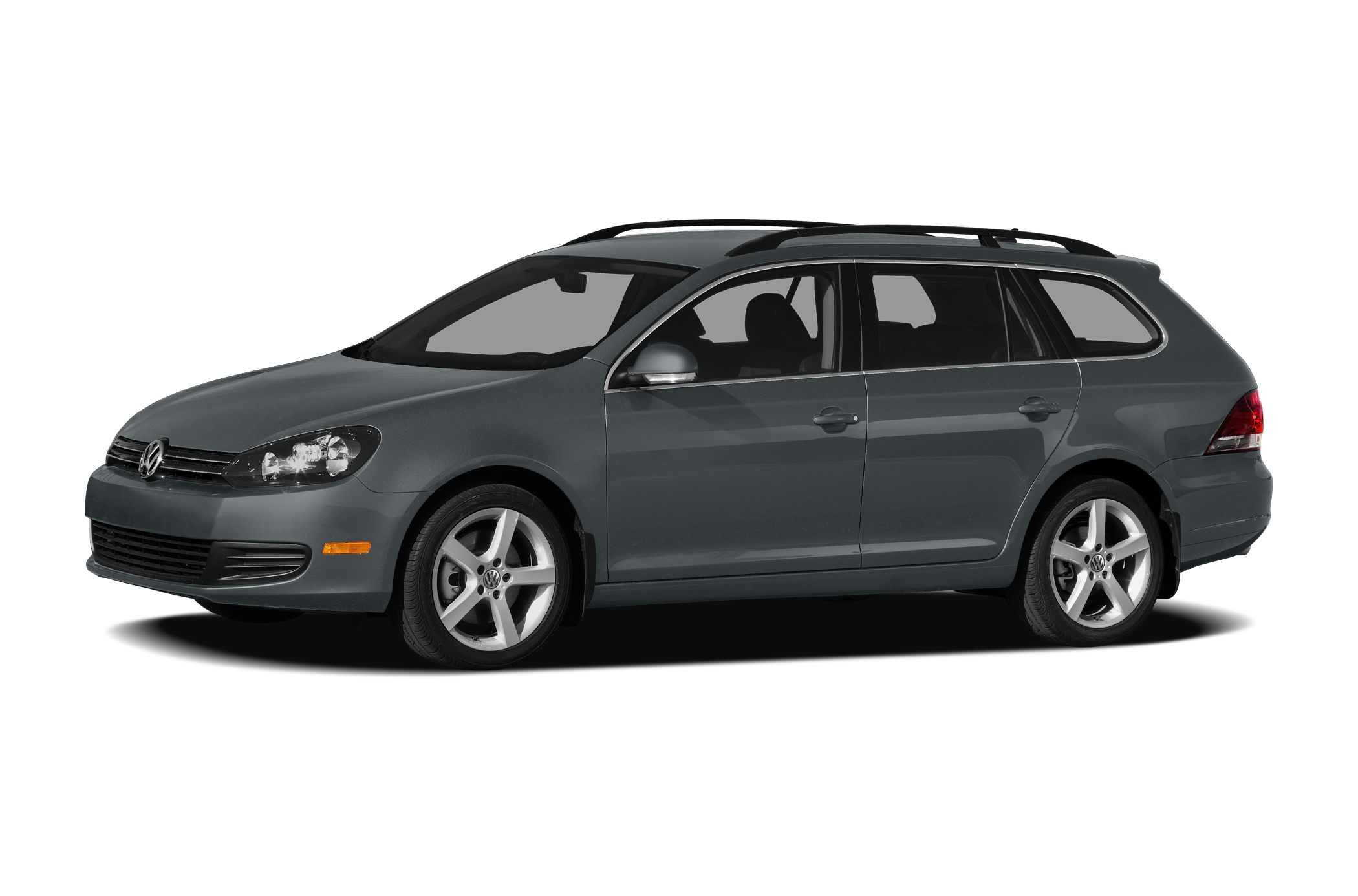 2012 Volkswagen Jetta SportWagen 25 S Prices are PLUS tax tag title fee 799 Pre-Delivery Se