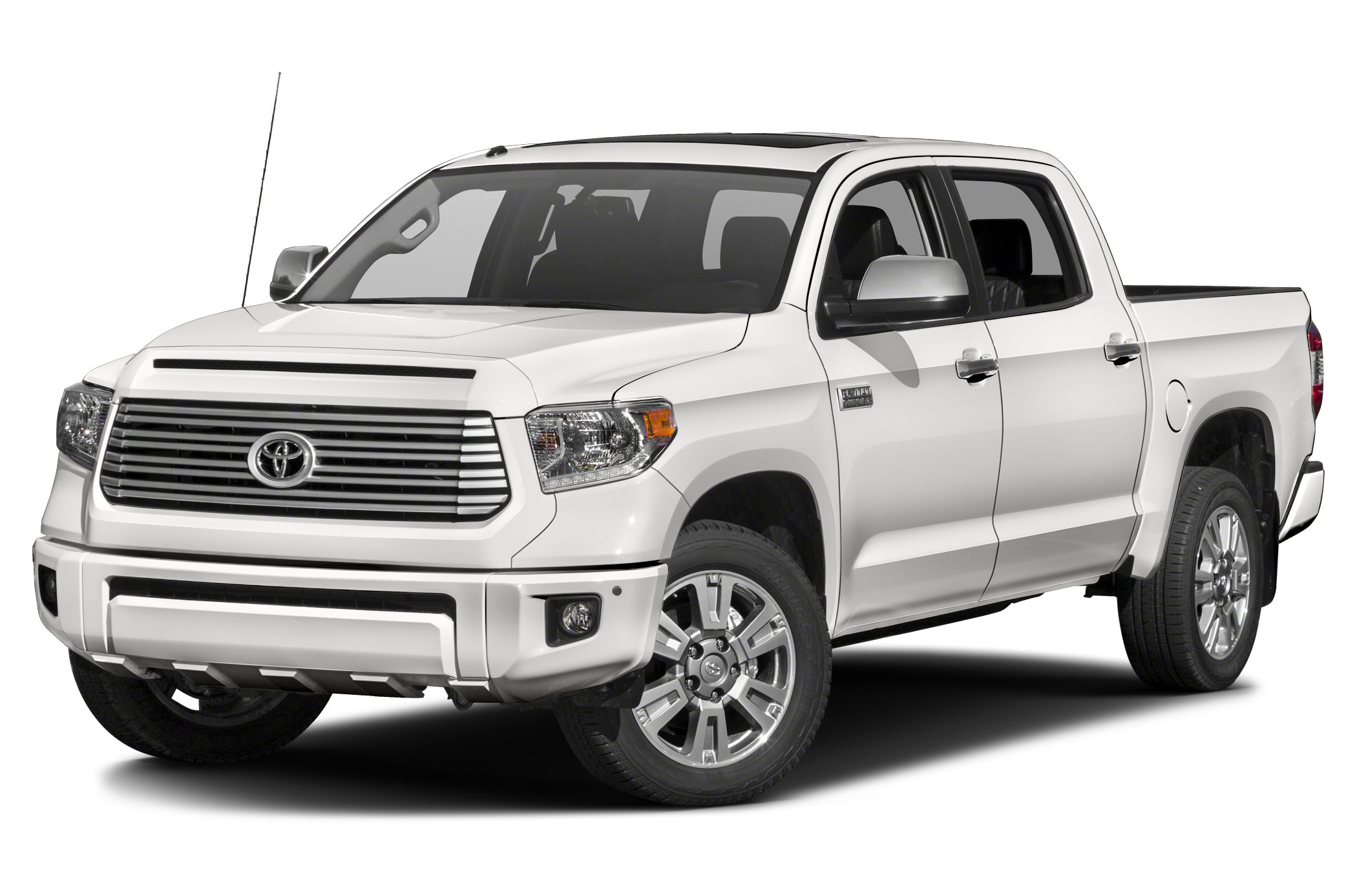 2017 Toyota Tundra Platinum Westboro Toyota is proud to present HASSLE FREE BUYING EXPERIENCE with