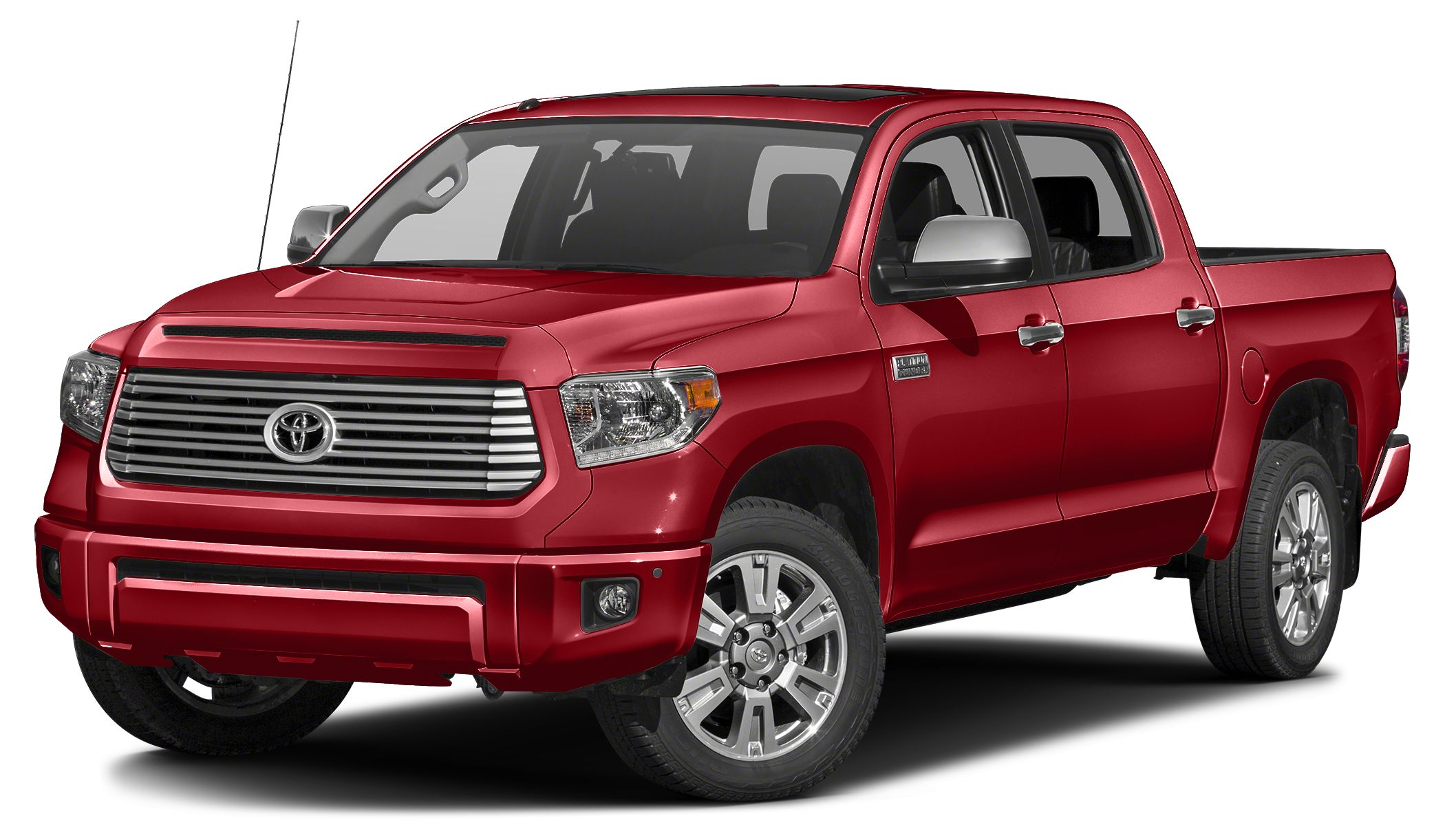 2016 Toyota Tundra Platinum Westboro Toyota is proud to present HASSLE FREE BUYING EXPERIENCE with