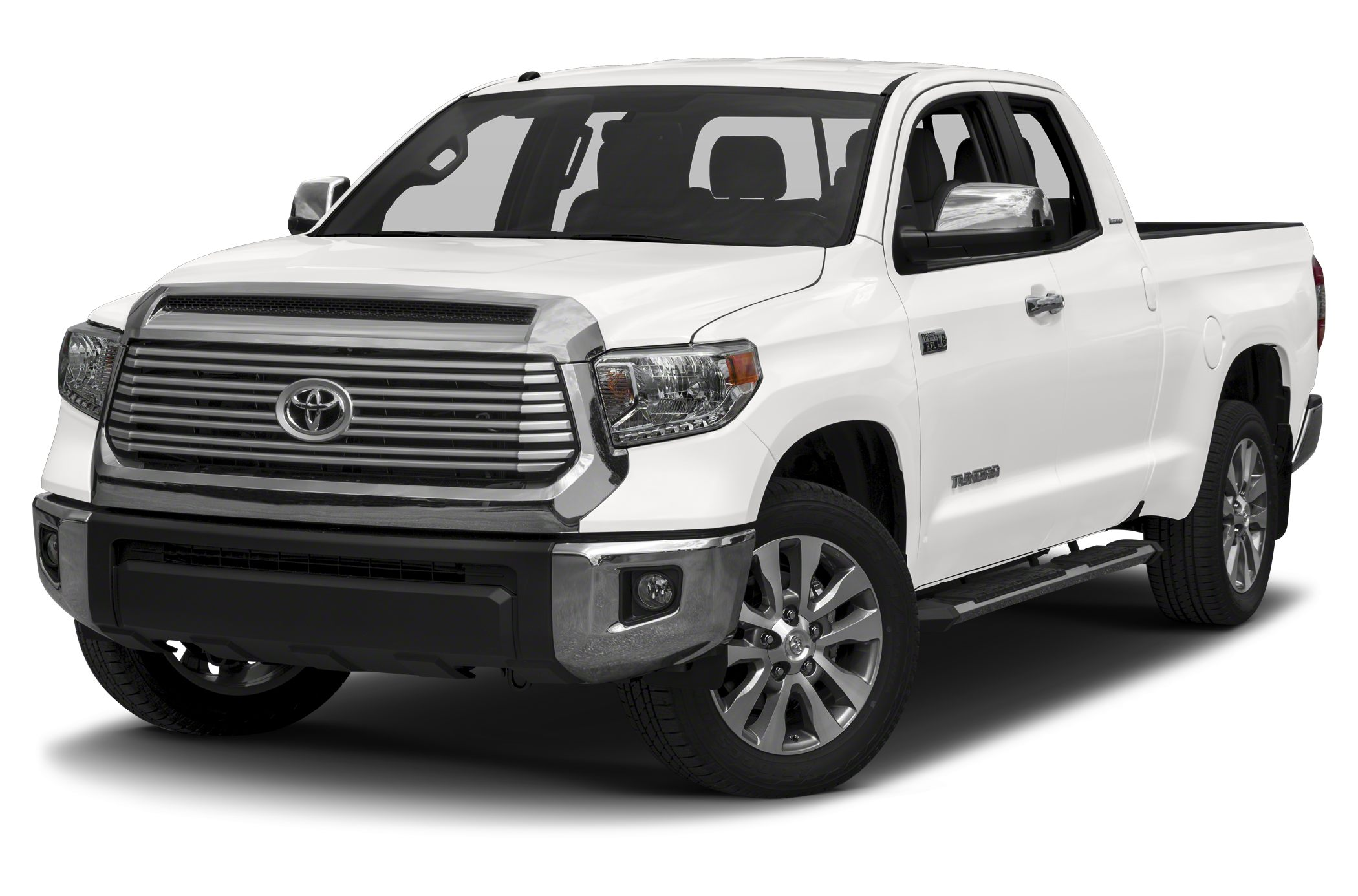 2014 Toyota Tundra Limited 1 OWNER CLEAN CARFAX LIMITED MODEL NAVIGATION Get the NEW look
