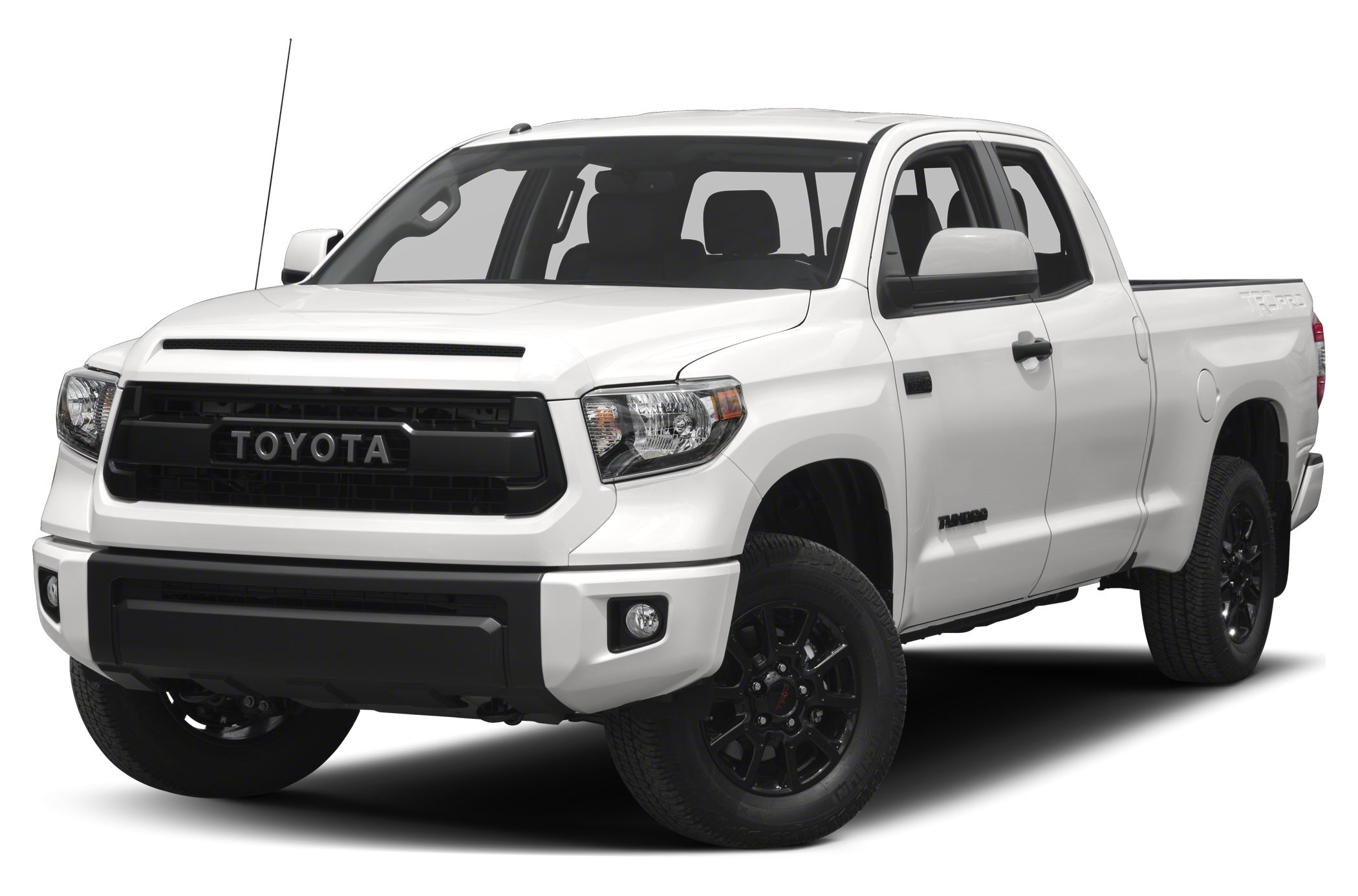 2017 Toyota Tundra TRD Pro Westboro Toyota is proud to present HASSLE FREE BUYING EXPERIENCE with