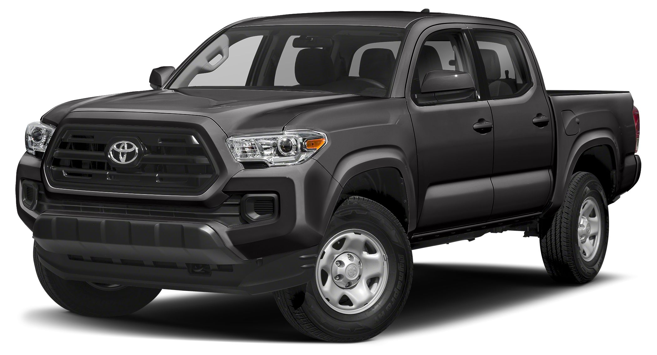 2016 Toyota Tacoma TRD Off Road Check out this 2016 A great truck at a great price Toyota priori