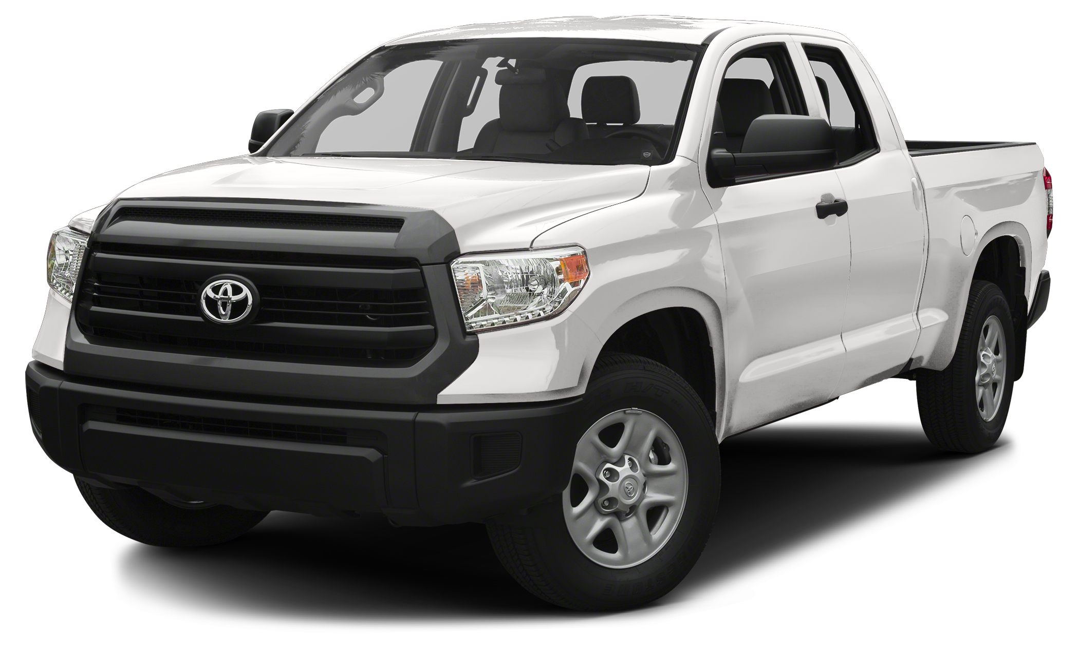 2016 Toyota Tundra SR Westboro Toyota is proud to present HASSLE FREE BUYING EXPERIENCE with upfro