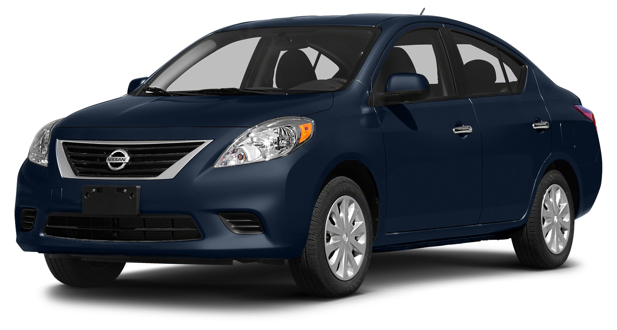 2014 Nissan Versa 16 SV  WHEN IT COMES TO EXCELLENCE IN USED CAR SALESYOU KNOWYOURE AT STAR