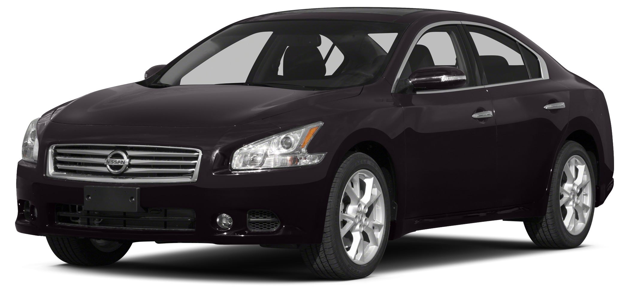 2014 Nissan Maxima 35 S WE SELL OUR VEHICLES AT WHOLESALE PRICES AND STAND BEHIND OUR CARS