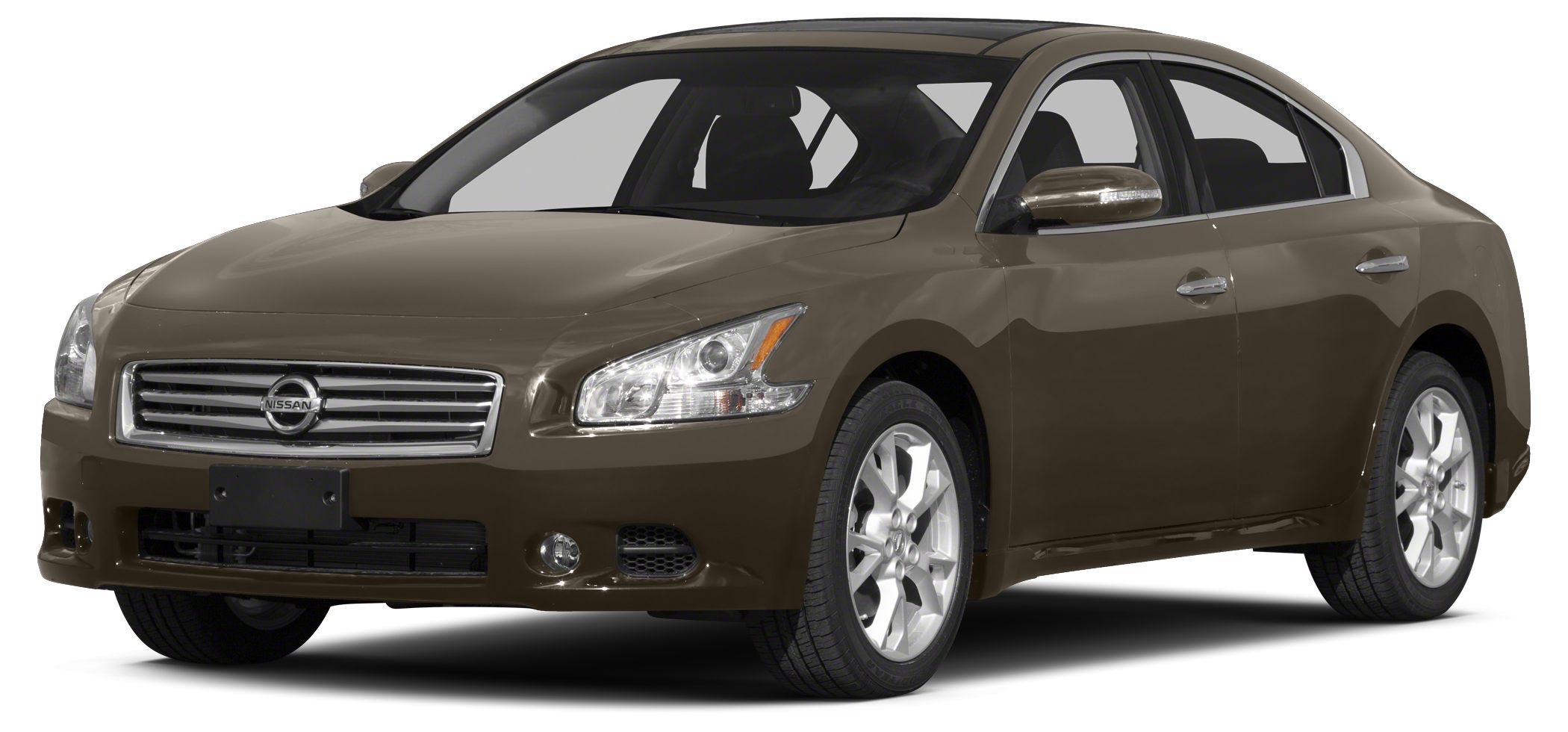 2014 Nissan Maxima 35 SV All Around champ New Arrival CARFAX 1 owner and buyback guarantee Th