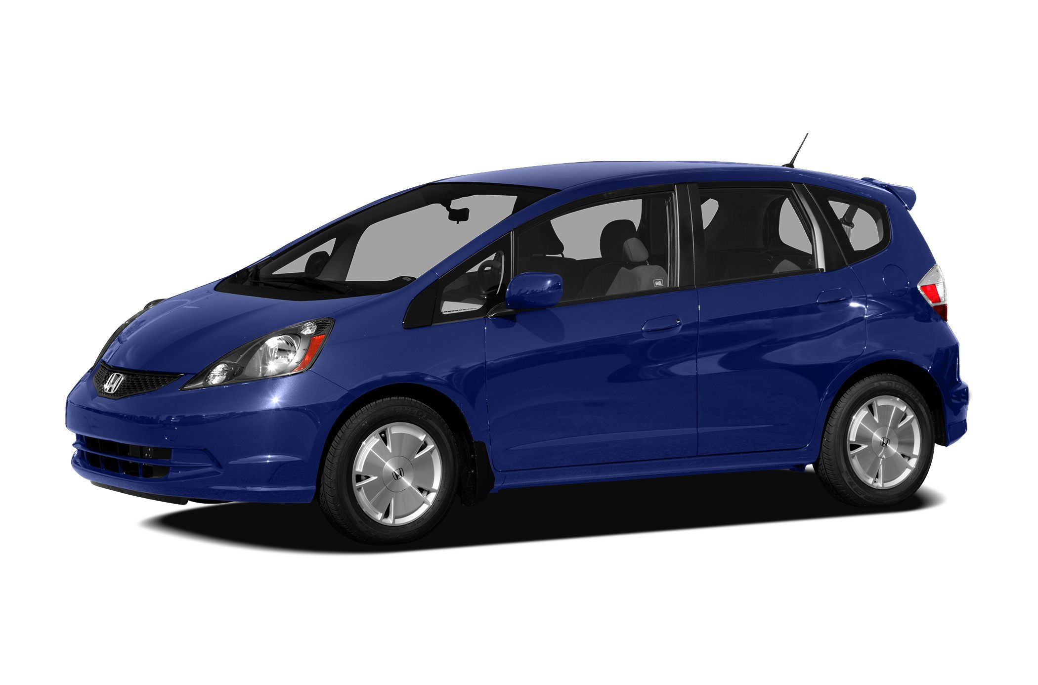 2009 Honda Fit Base OUR PRICESYoure probably wondering why our prices are so much lower than the