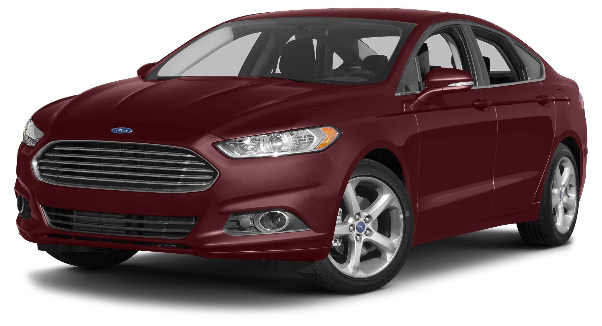 2013 Ford Fusion Titanium Ford Certified Excellent Condition PRICED TO MOVE 1400 below NADA Ret