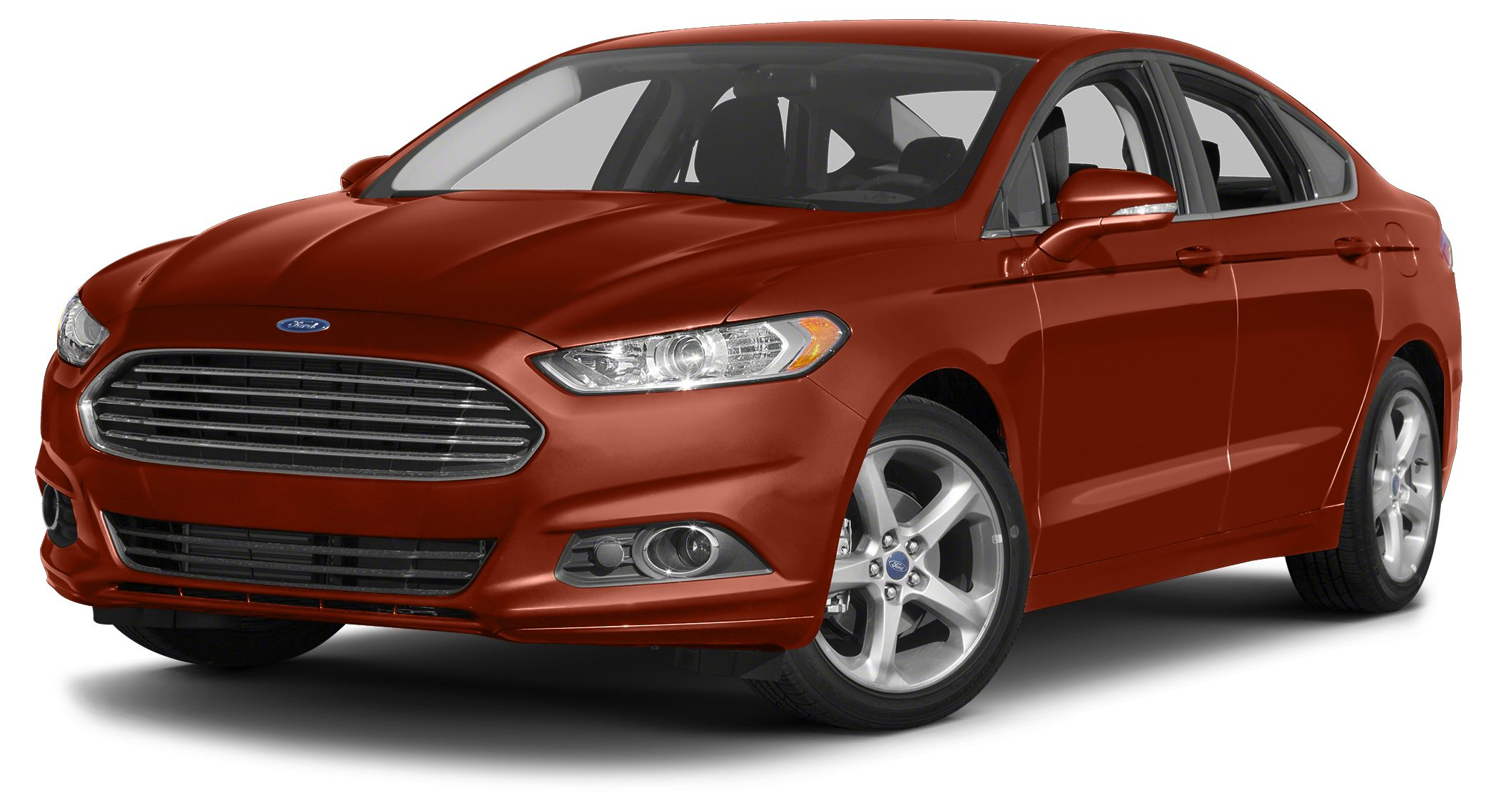 2013 Ford Fusion SE Very low miles a booming sound system and very clean interior are just a few