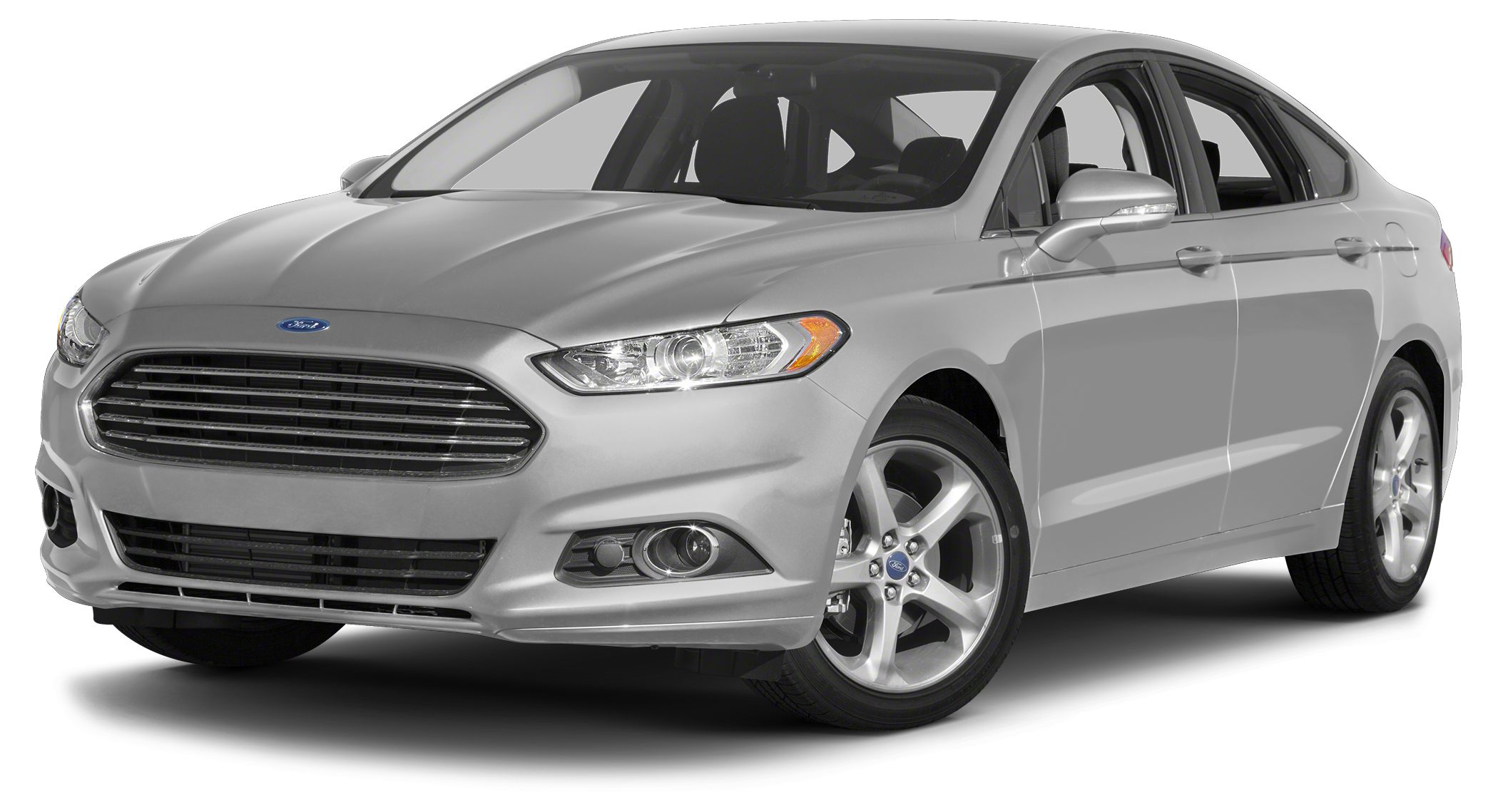 2013 Ford Fusion SE Low milage rocking sound system and a very clean interior are just a few thin