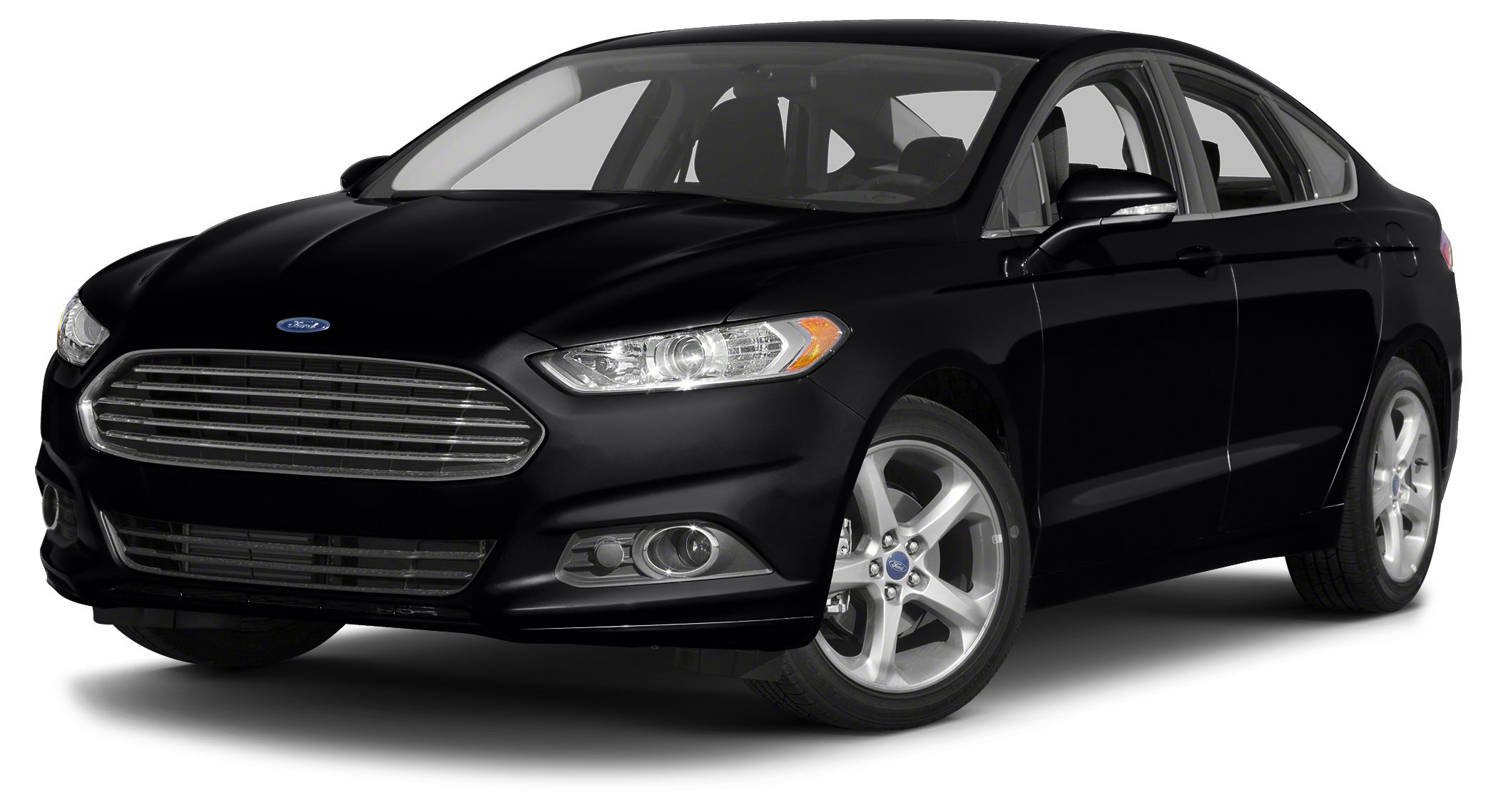 2016 Ford Fusion SE LUXURY LEATHER UPGRADED 20L ECOBOOST POWER MOONROOF LUXURY WHEELS REAR C