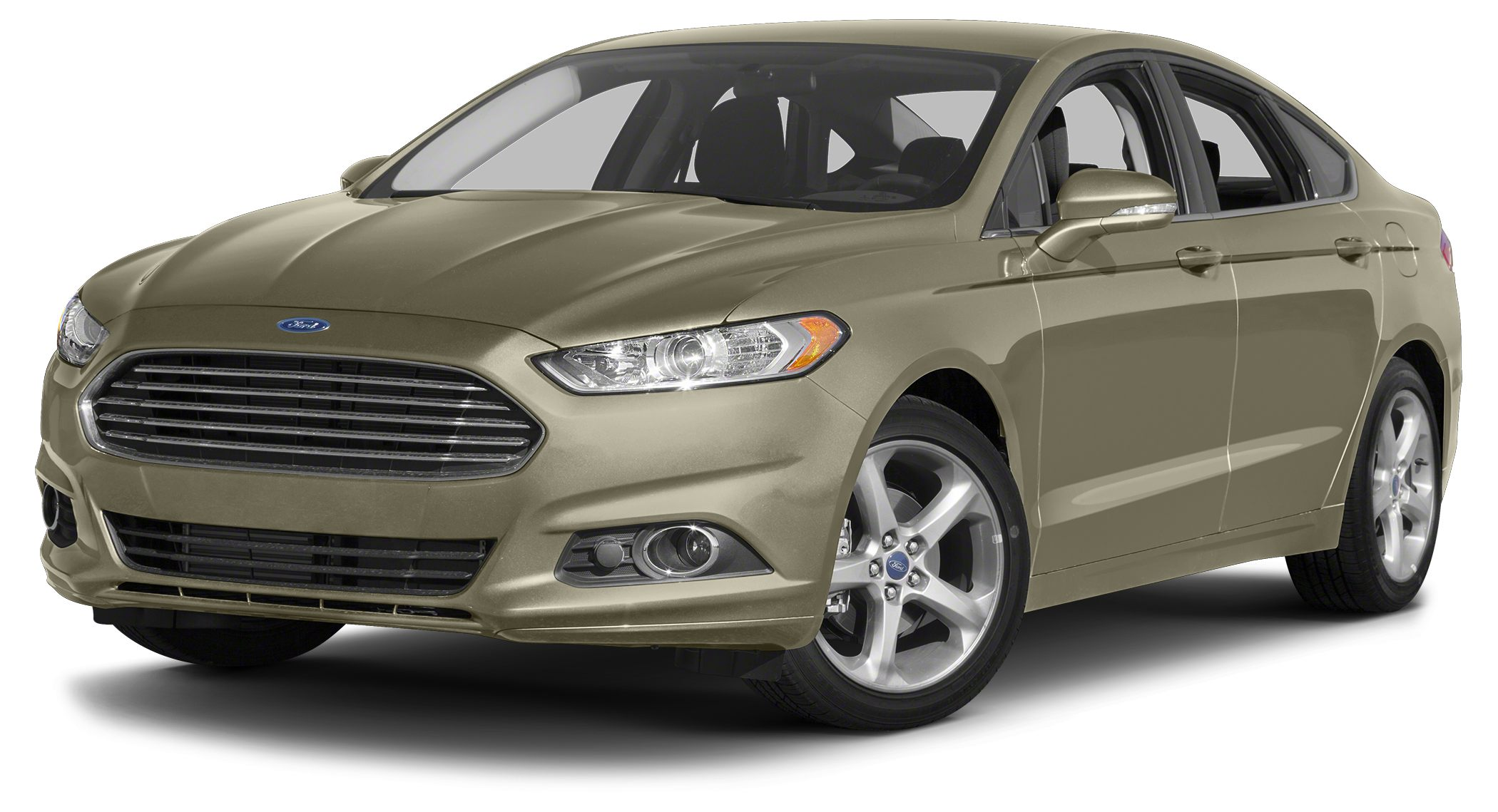 2013 Ford Fusion SE EPA 34 MPG Hwy22 MPG City SE trim iPodMP3 Input CD Player Onboard Communi