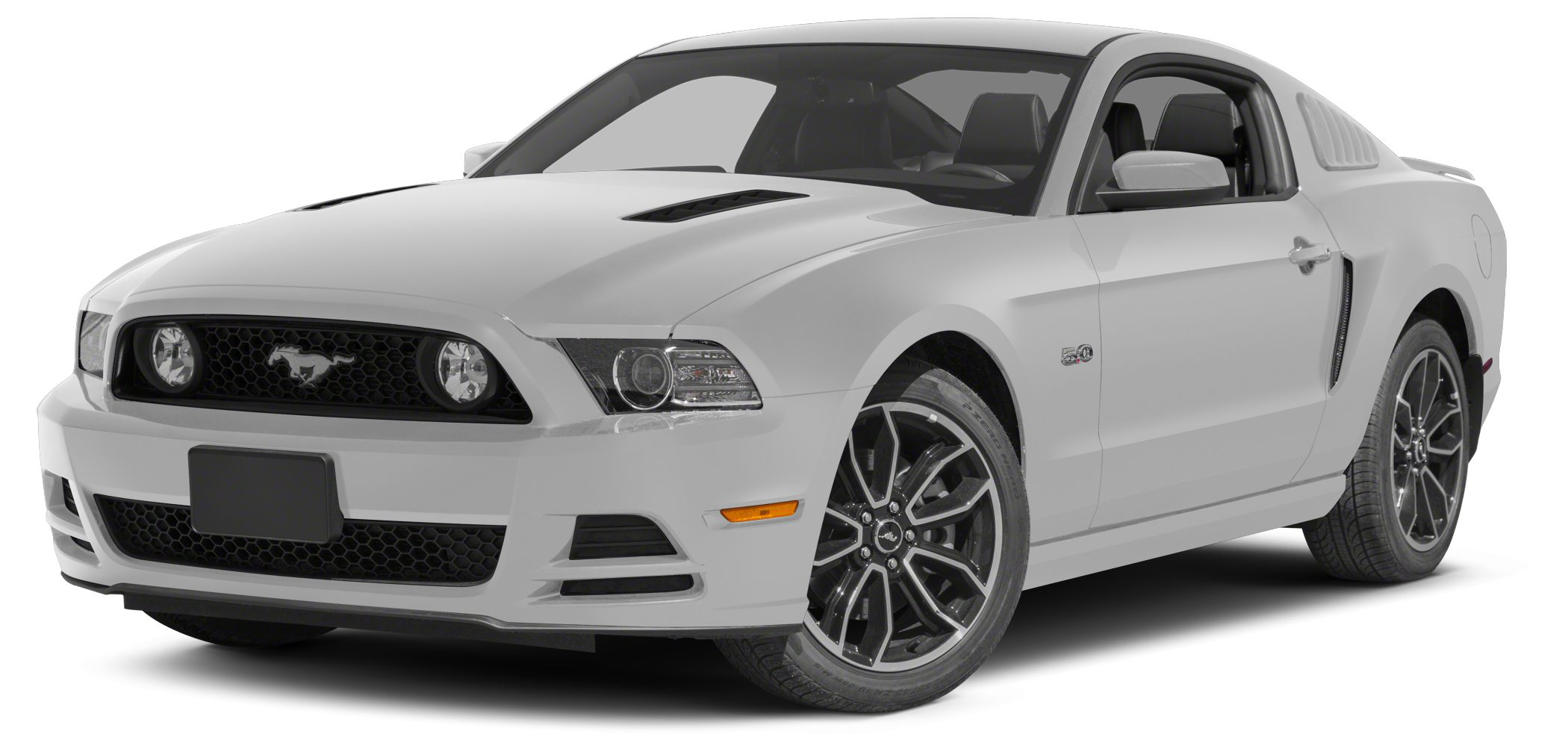 2013 Ford Mustang  DISCLAIMER We are excited to offer this vehicle to you but it is currently in
