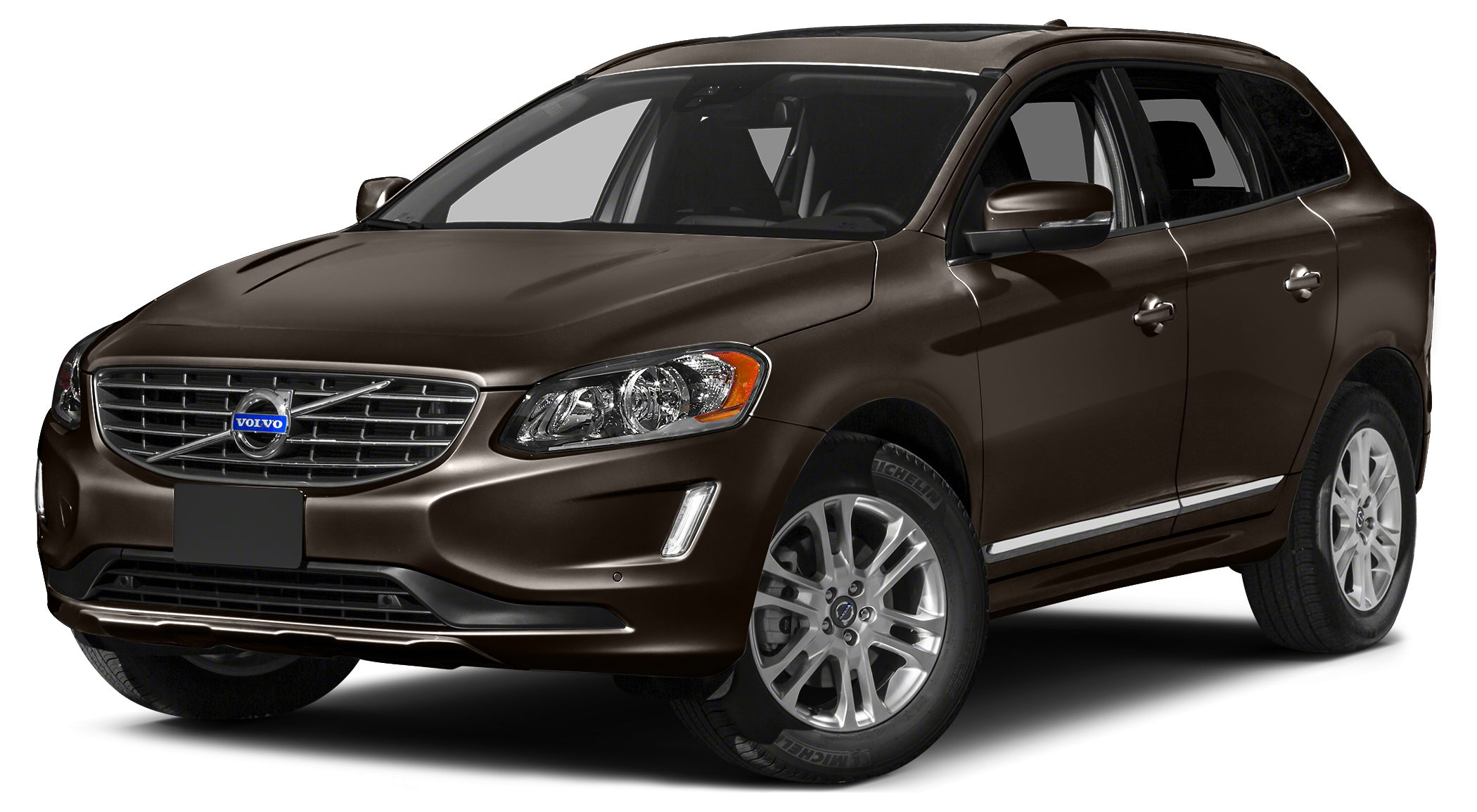 2014 Volvo XC60 32 WE SELL OUR VEHICLES AT WHOLESALE PRICES AND STAND BEHIND OUR CARS  COME
