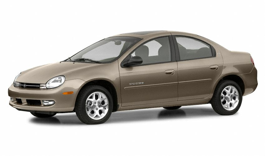 2003 Dodge Neon SE  WHEN IT COMES TOEXCELLENCE IN USED CAR SALESYOU KNOW YOURE AT STAR AUTO