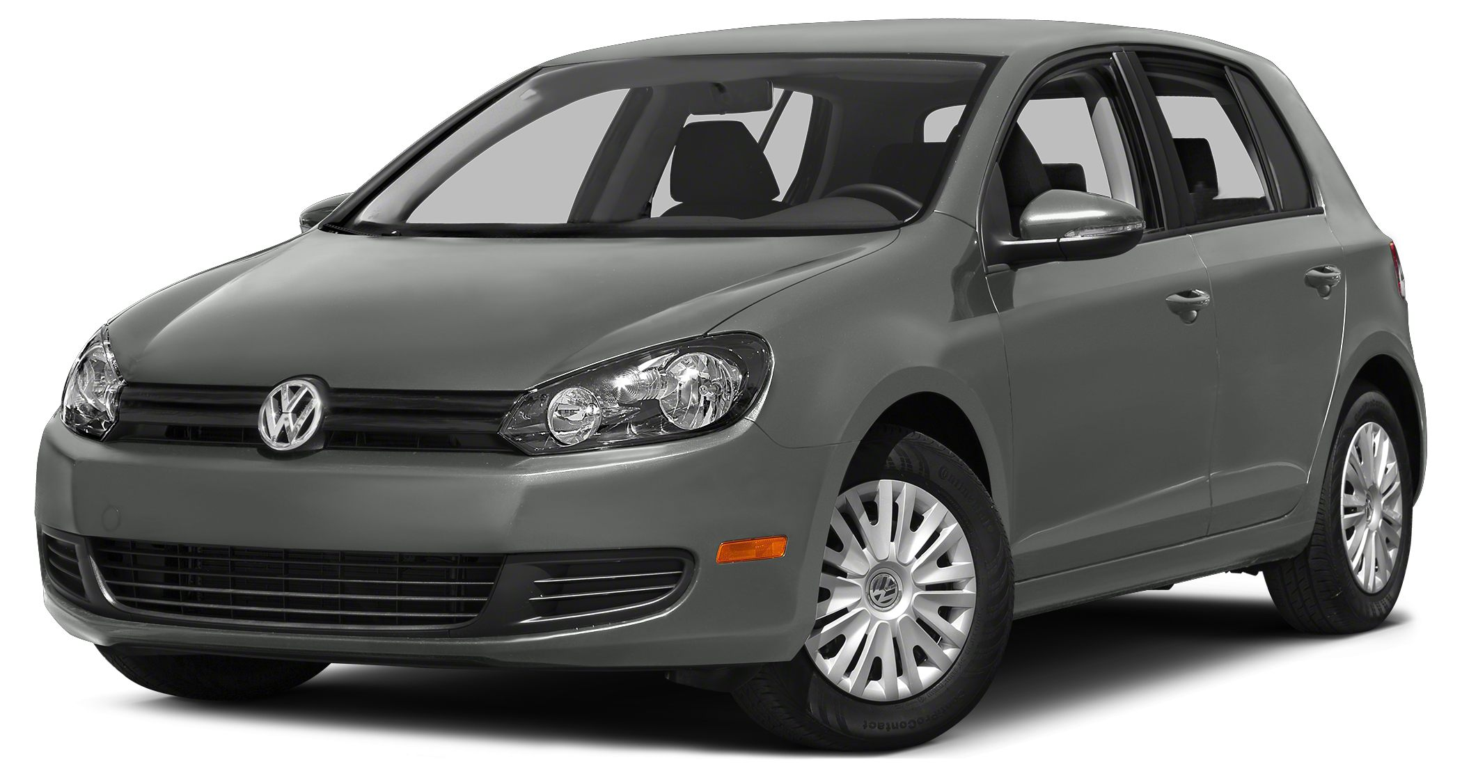 2014 Volkswagen Golf 25 WE SELL OUR VEHICLES AT WHOLESALE PRICES AND STAND BEHIND OUR CARS
