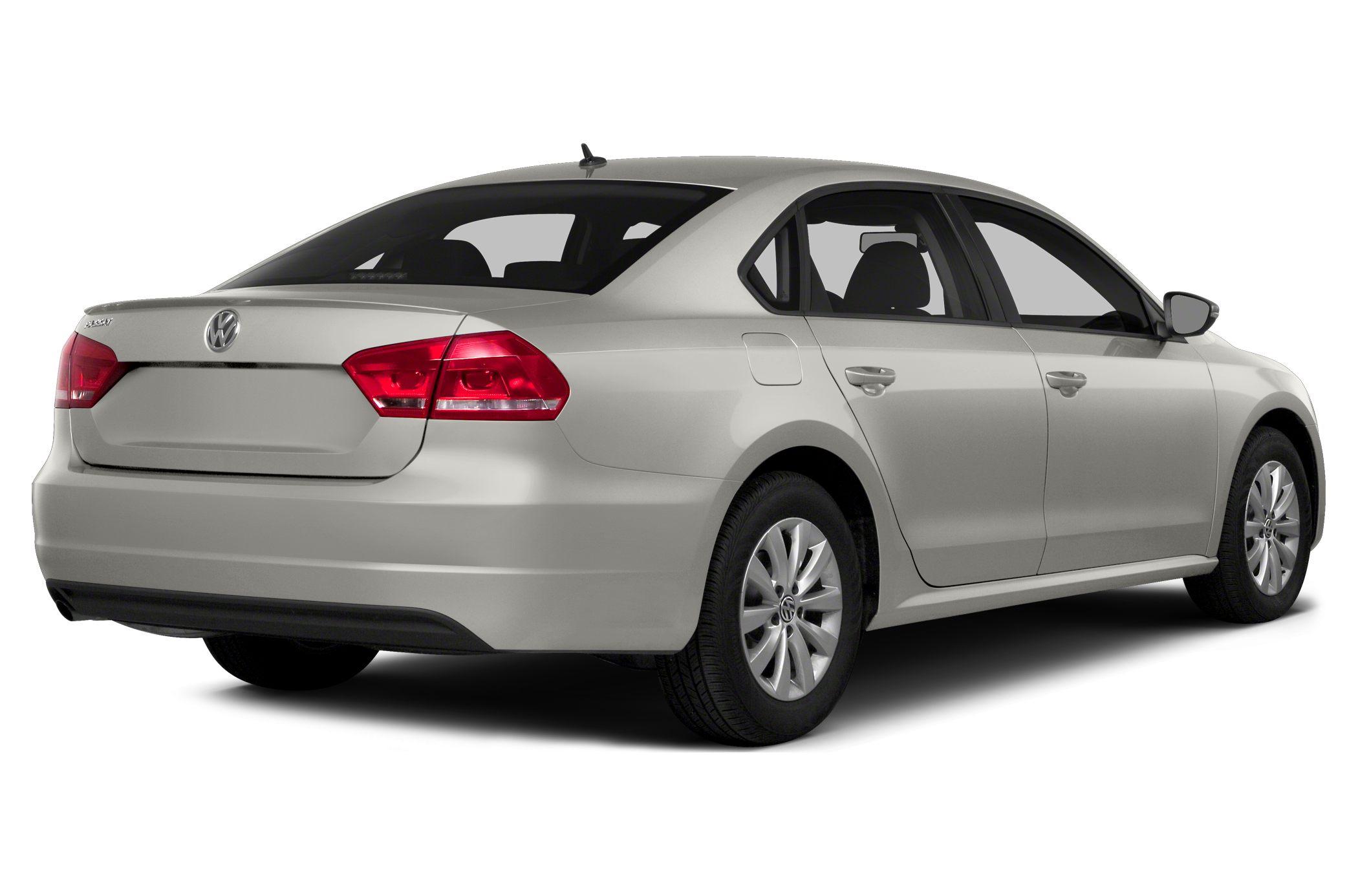 2014 Volkswagen Passat 18T Wolfsburg  ONE PRICE STOP NO HASSLE NO HAGGLE CAR BUYING EXPERIEN