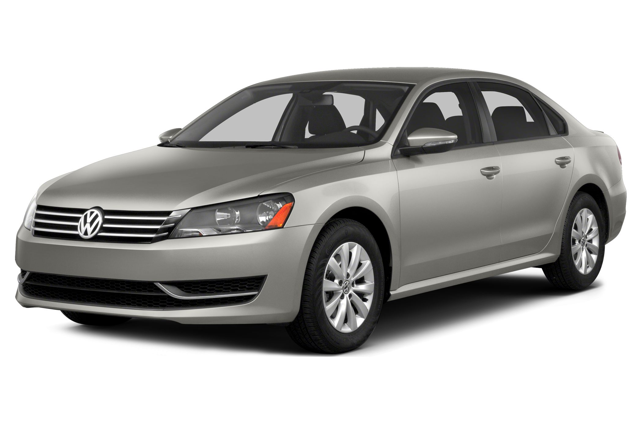 2014 Volkswagen Passat 18T SE  WHEN IT COMES TOEXCELLENCE IN USED CAR SALES YOU KNOW YOURE AT