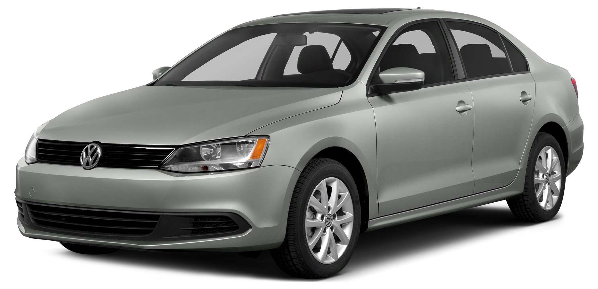 2014 Volkswagen Jetta 20 S  WHEN IT COMES TOEXCELLENCE IN USED CAR SALESYOU KNOW YOURE AT S