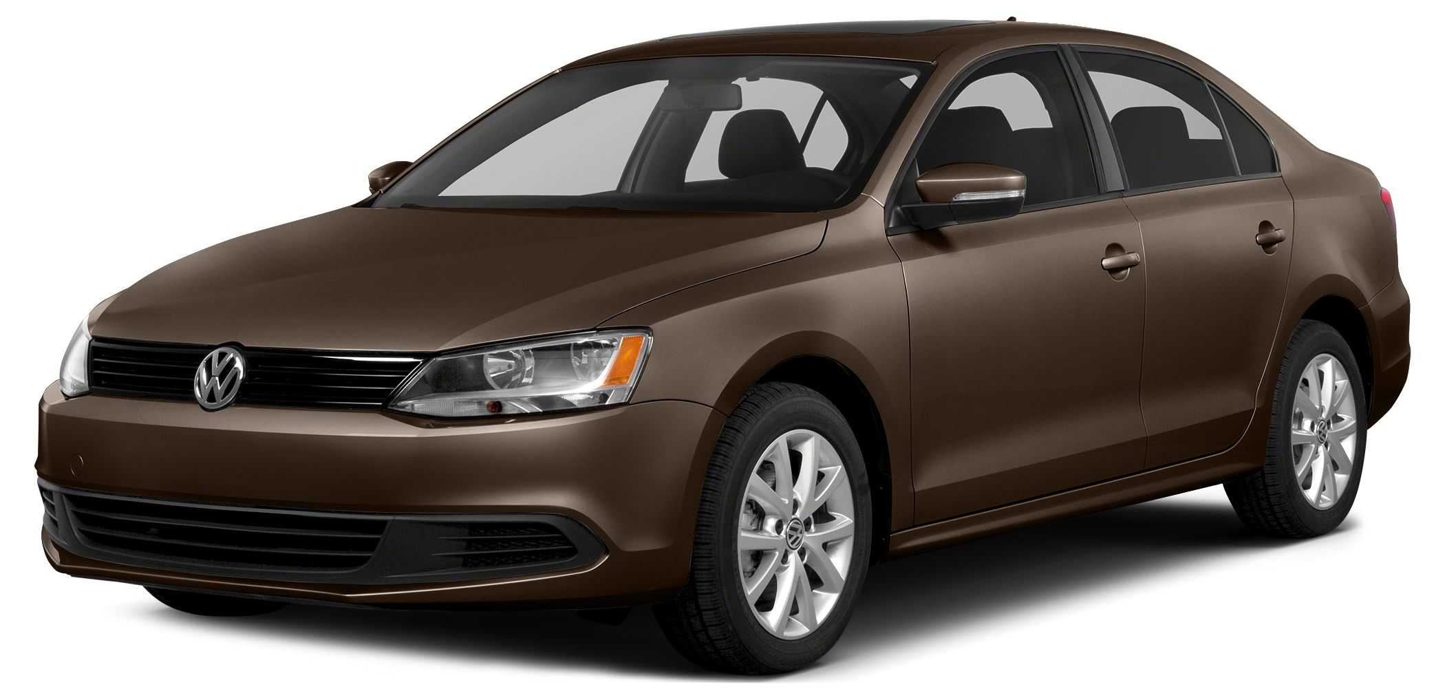2014 Volkswagen Jetta 18T SE w Connectivity Miles 32296Color Brown Stock T2986 VIN 3VWB17A