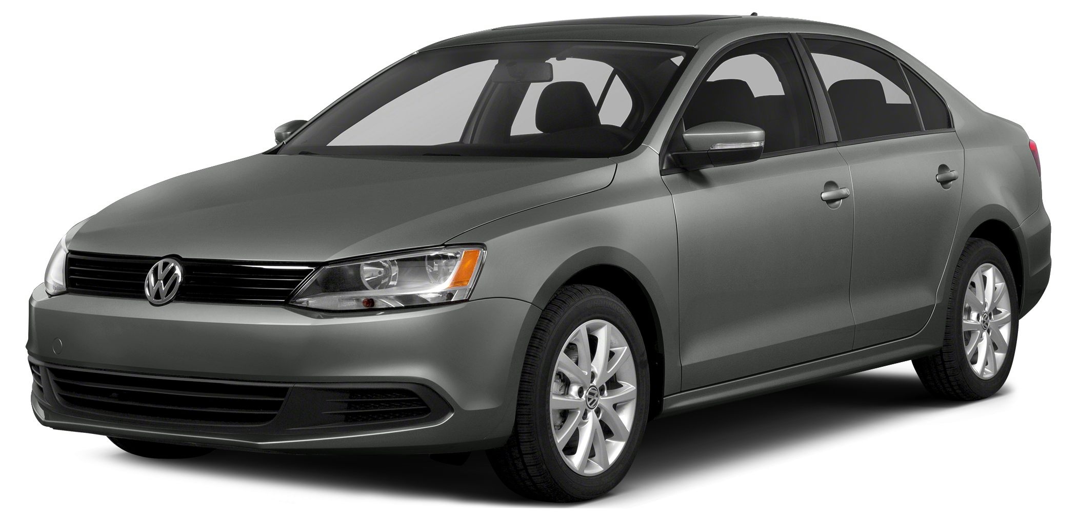 2014 Volkswagen Jetta 20 S OUR PRICESYoure probably wondering why our prices are so much lower