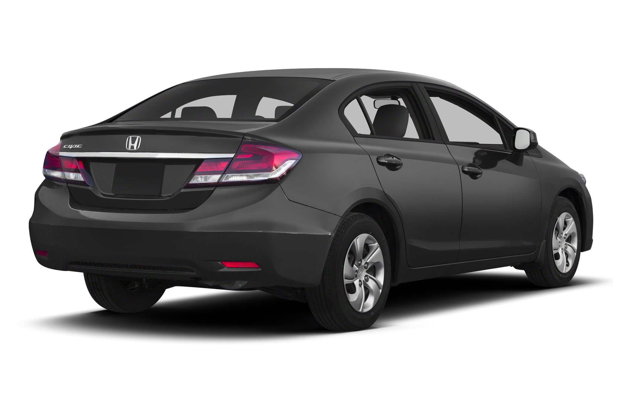 2013 Honda Civic LX  WHEN IT COMES TO EXCELLENCE IN USED CAR SALESYOU KNOWYOURE AT STAR AUTO