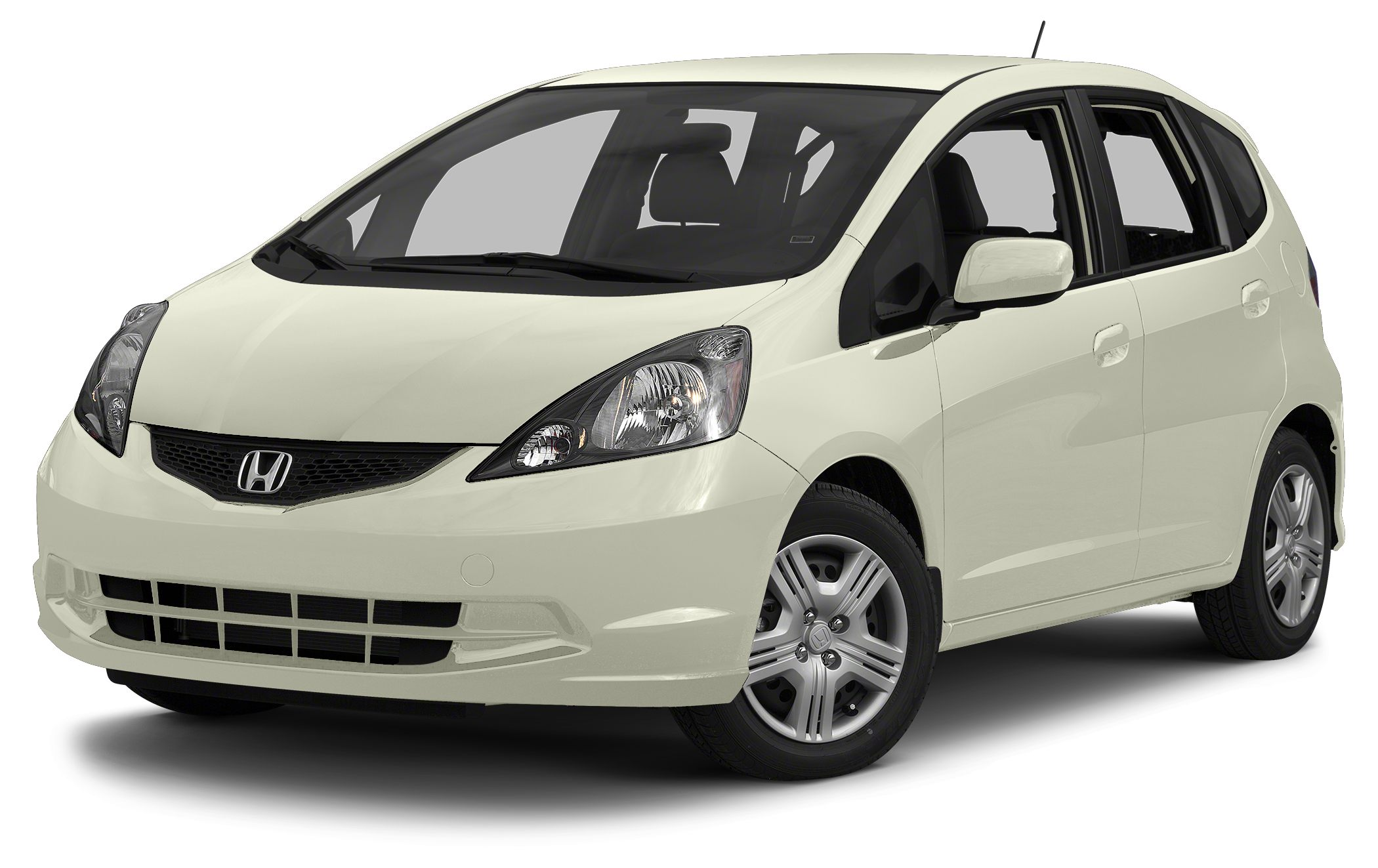 2013 Honda Fit Base Grab a steal on this 2013 Honda Fit 5DR HB AT before its too late Comfortabl
