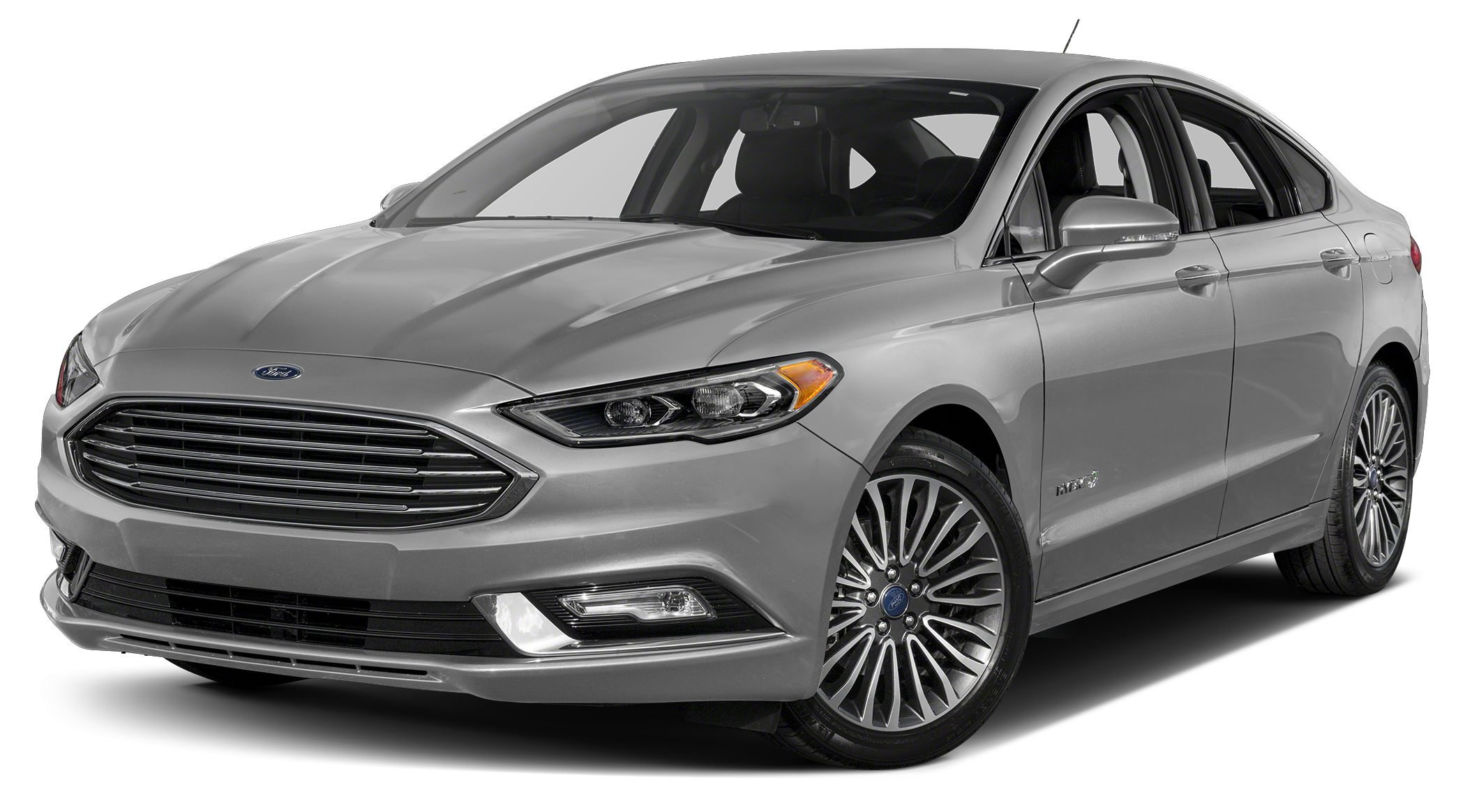 details 2017 ford fusion hybrid for sale. Cars Review. Best American Auto & Cars Review
