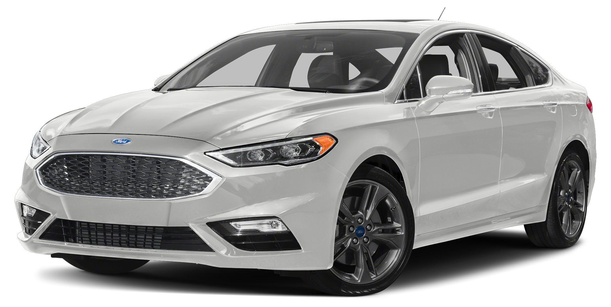 2017 Ford Fusion SE Miles 0Color Oxford White Stock IP-105812 VIN 3FA6P0H72HR105812