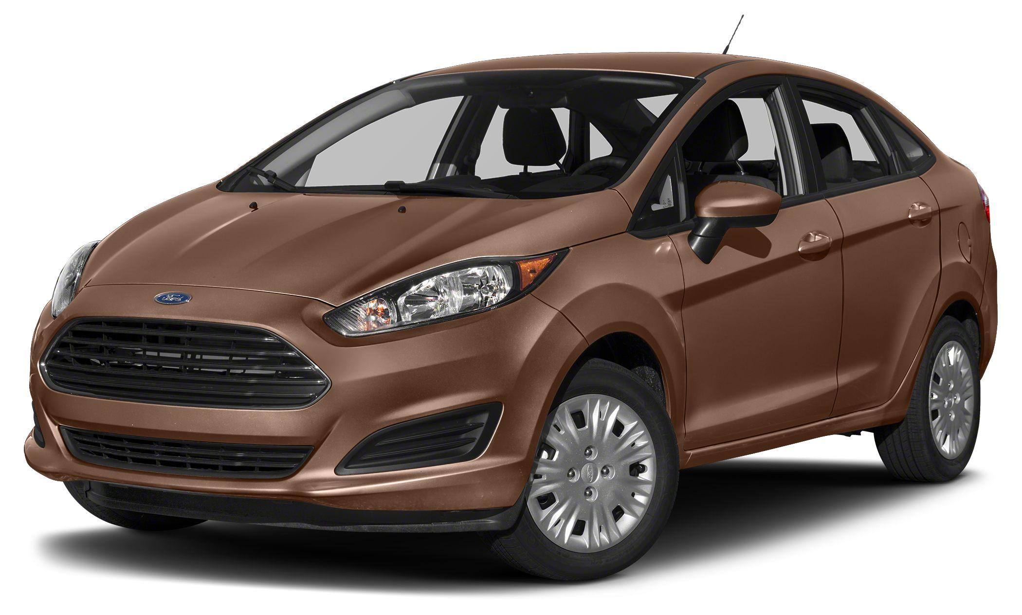 2017 Ford Fiesta SE Miles 10Color Chrome Copper Stock F310092 VIN 3FADP4BJ4HM104466