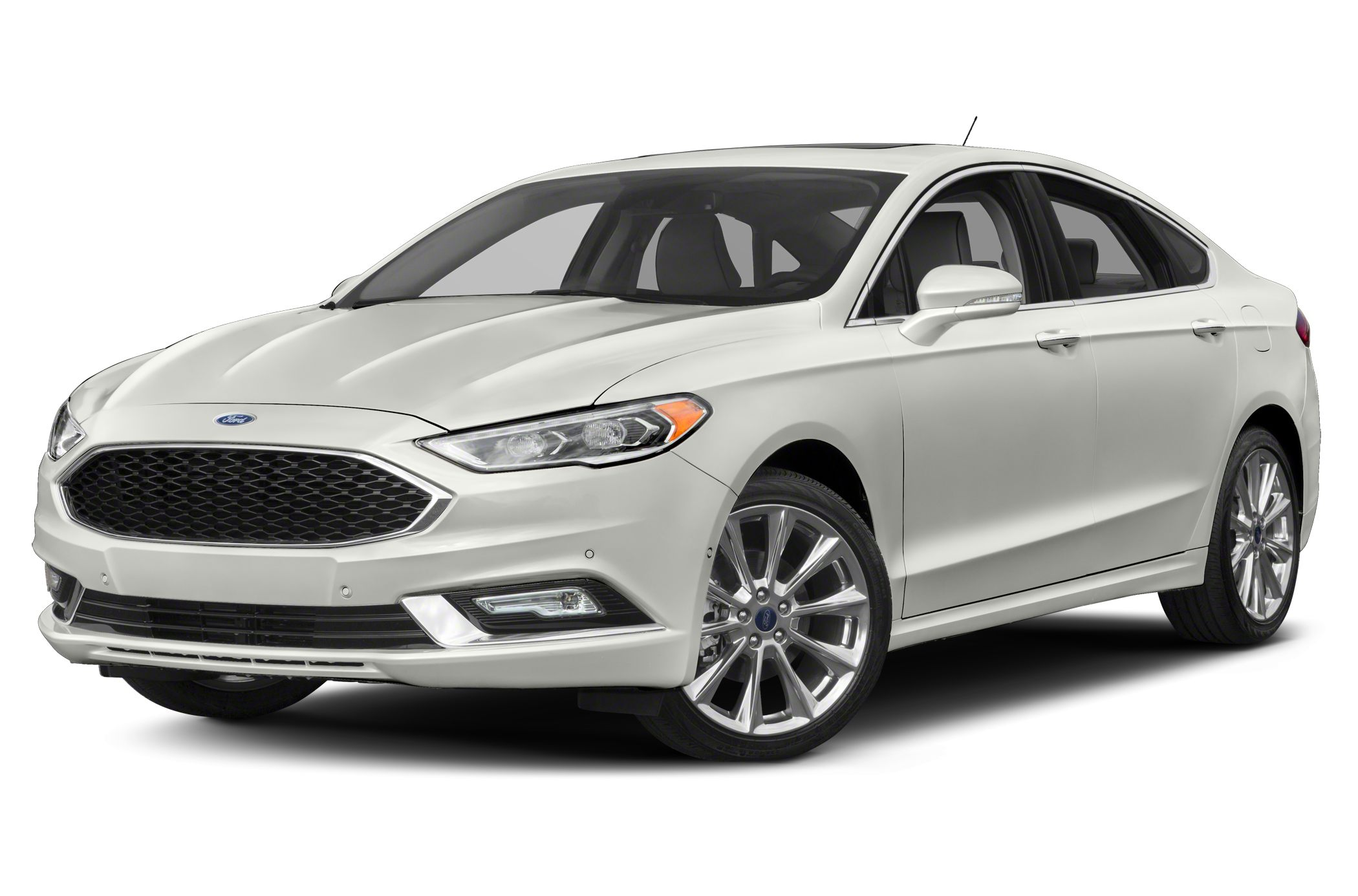 2017 Ford Fusion Platinum 2017 Ford Fusion Platinum 3121 HighwayCity MPG Price includes 500 -