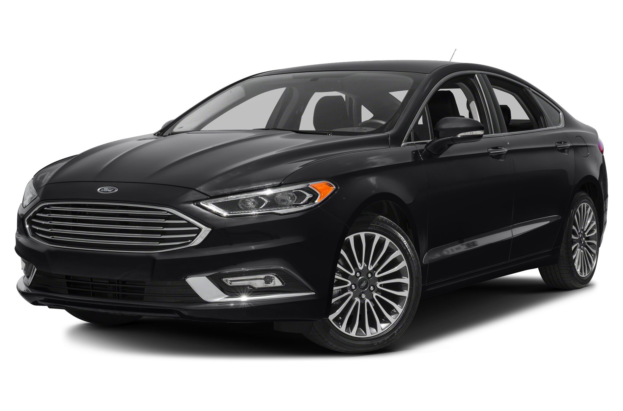 f dealers cars sale auto used casa lincoln com img paso ford for in tx at el