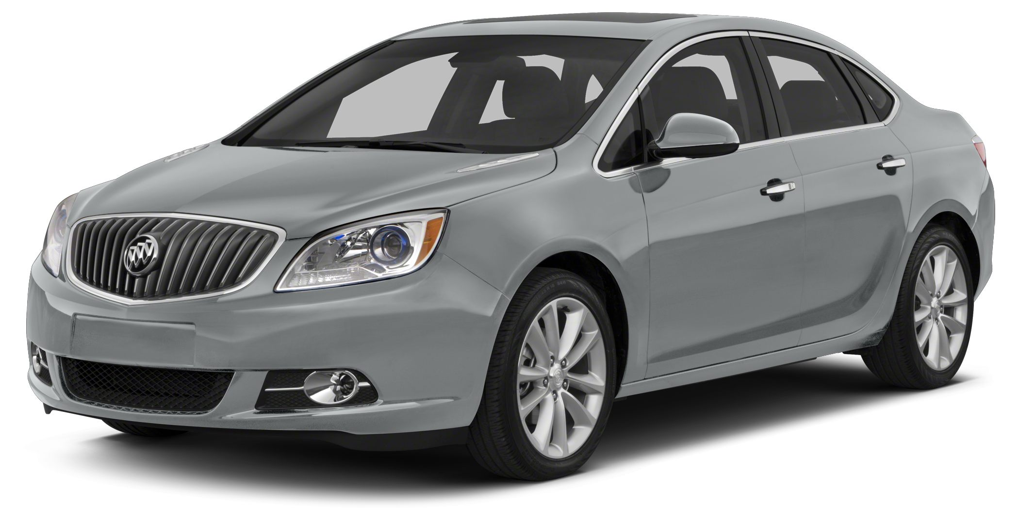 2013 Buick Verano Convenience Group  WHEN IT COMES TO EXCELLENCE IN USED CAR SALESYOU KNOW YO