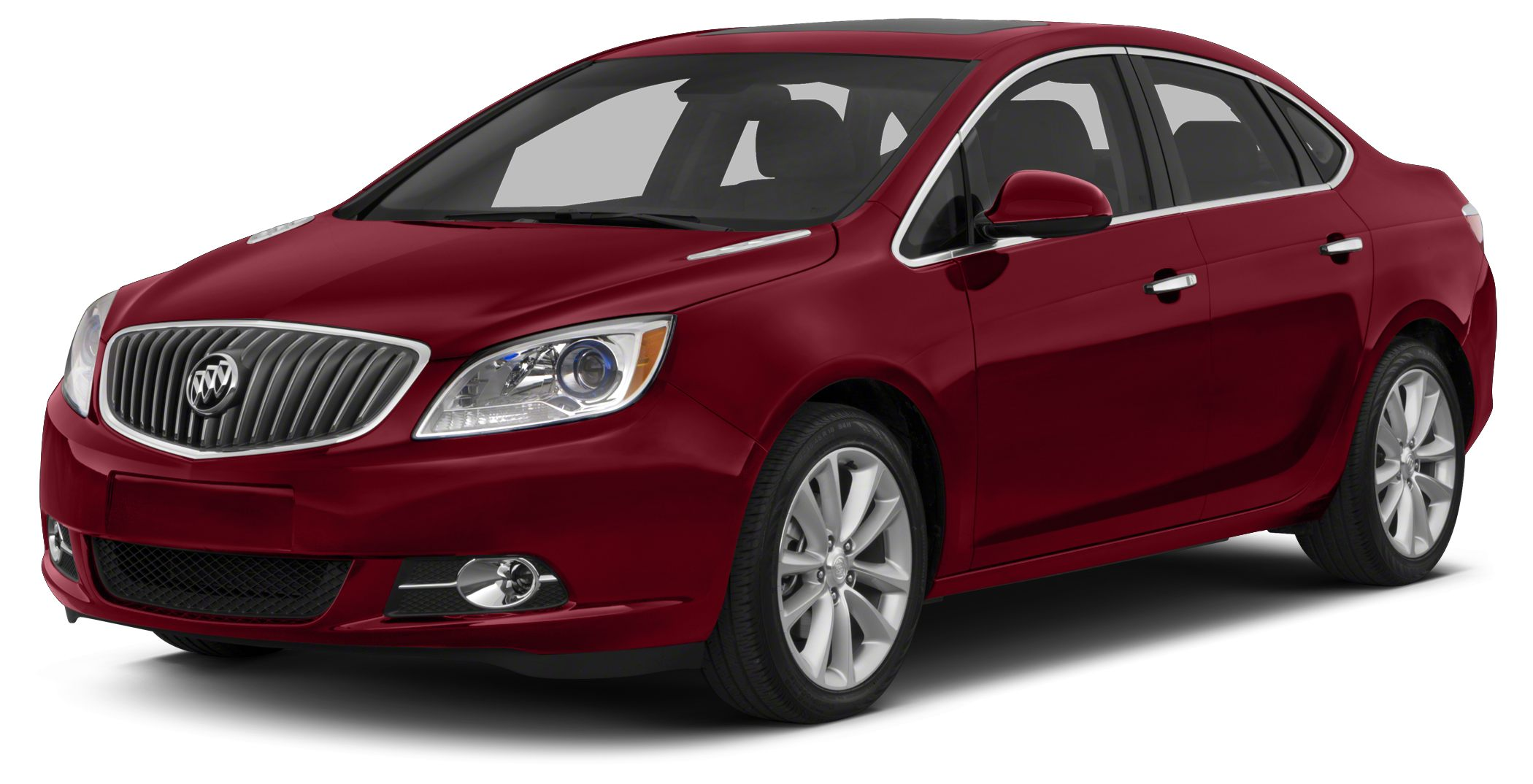 2013 Buick Verano Premium Group Recent Arrival Priced below KBB Fair Purchase Price BUICK CERT