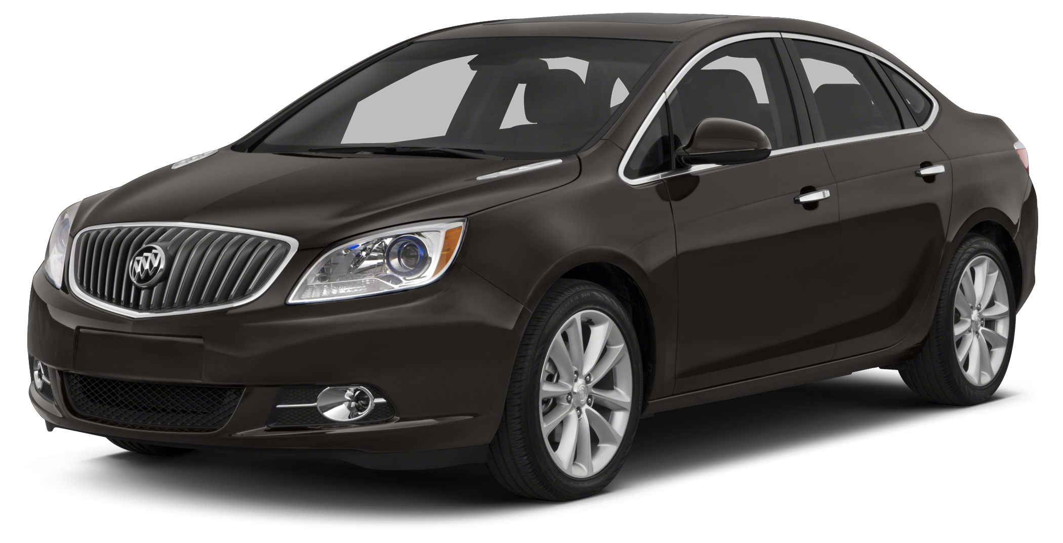2013 Buick Verano Base Excellent Condition GREAT MILES 30016 Verano trim EPA 32 MPG Hwy21 MPG