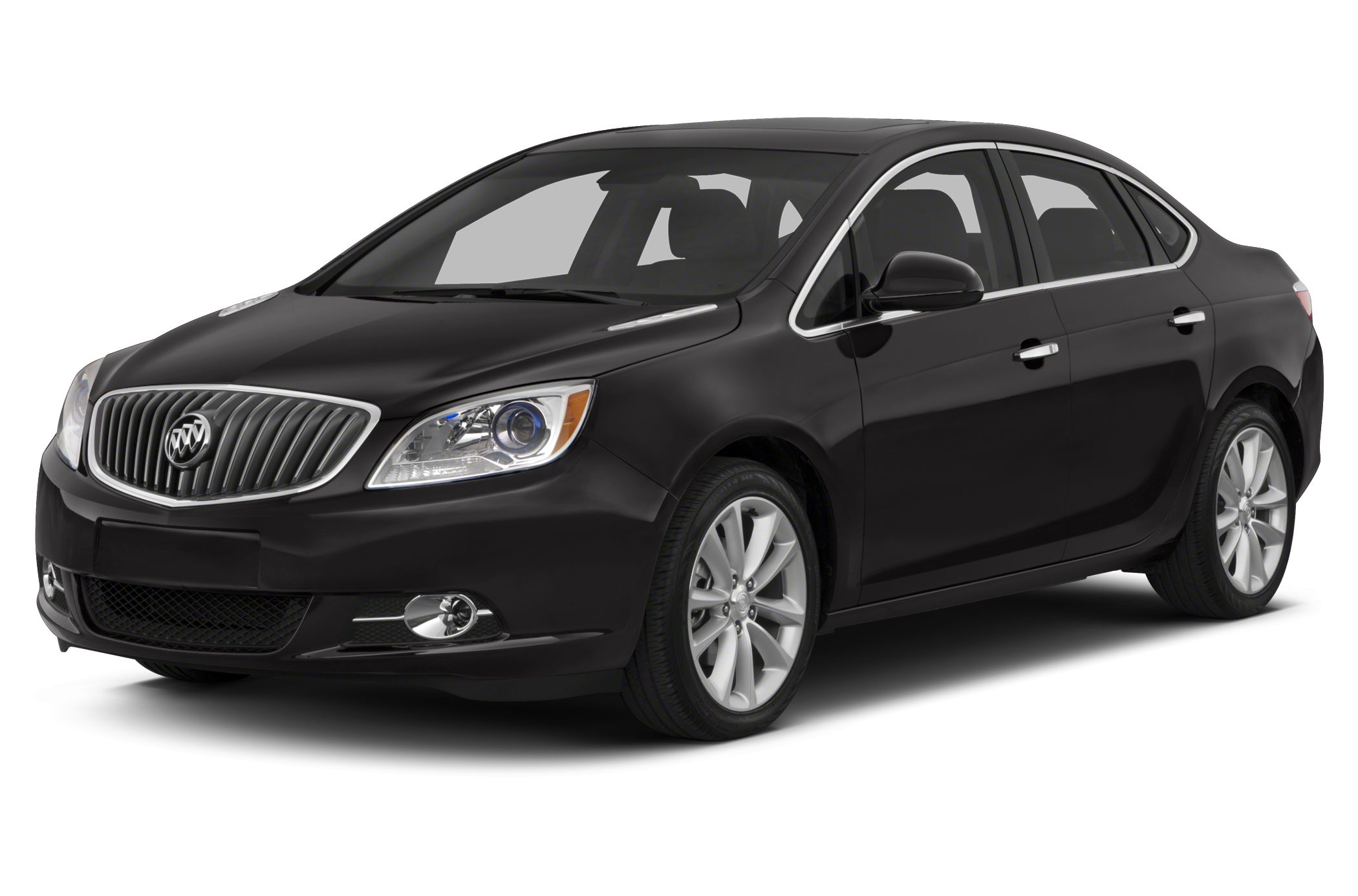 2013 Buick Verano Base You cant go wrong with this 2013 Buick Verano  It comes with a 24 liter