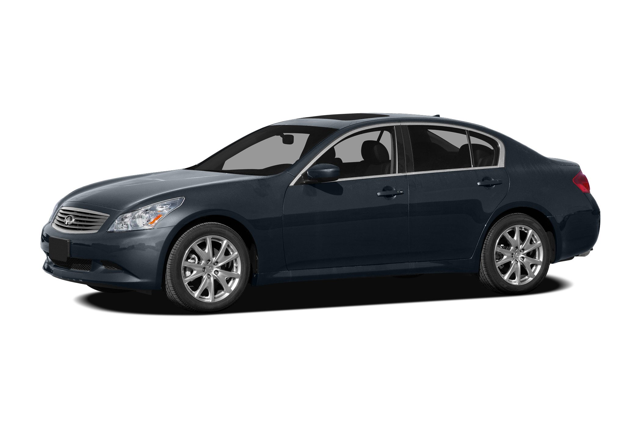 2009 Infiniti G37x Base  WHEN IT COMES TO EXCELLENCE IN USED CAR SALES YOU KNOW YOURE AT STAR